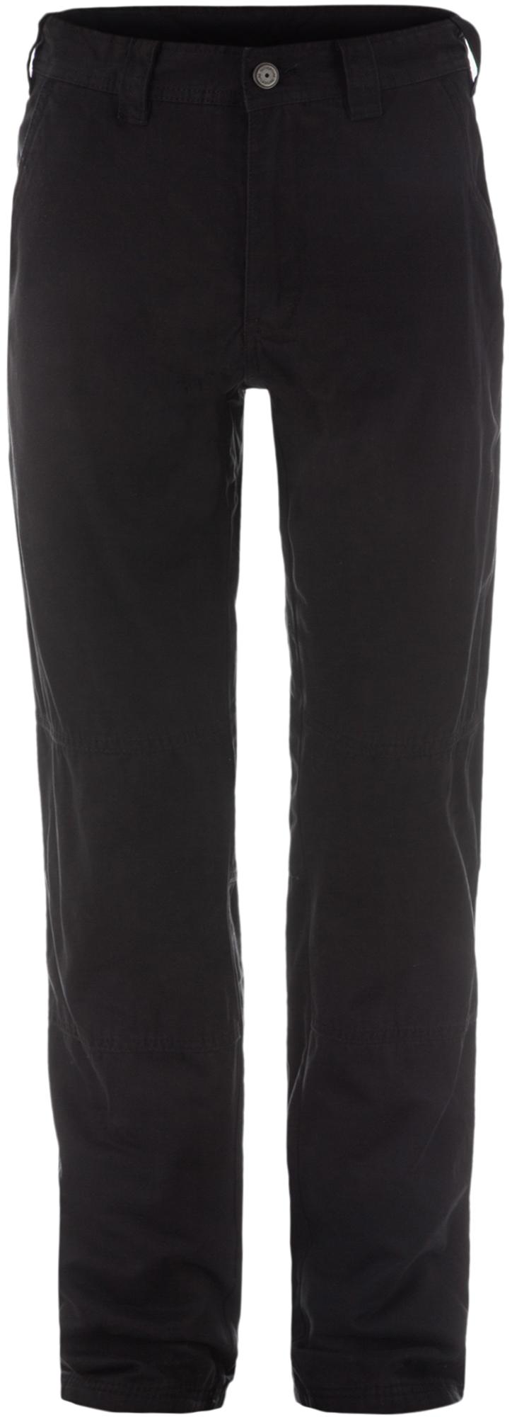 Outventure Брюки утепленные мужские Outventure купить джинсы с порванными коленями мужские