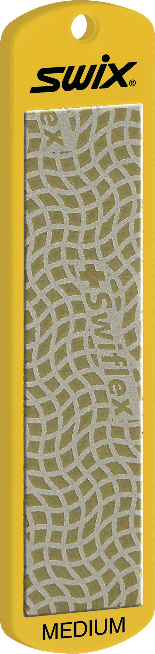 Swix Средний алмазный камень
