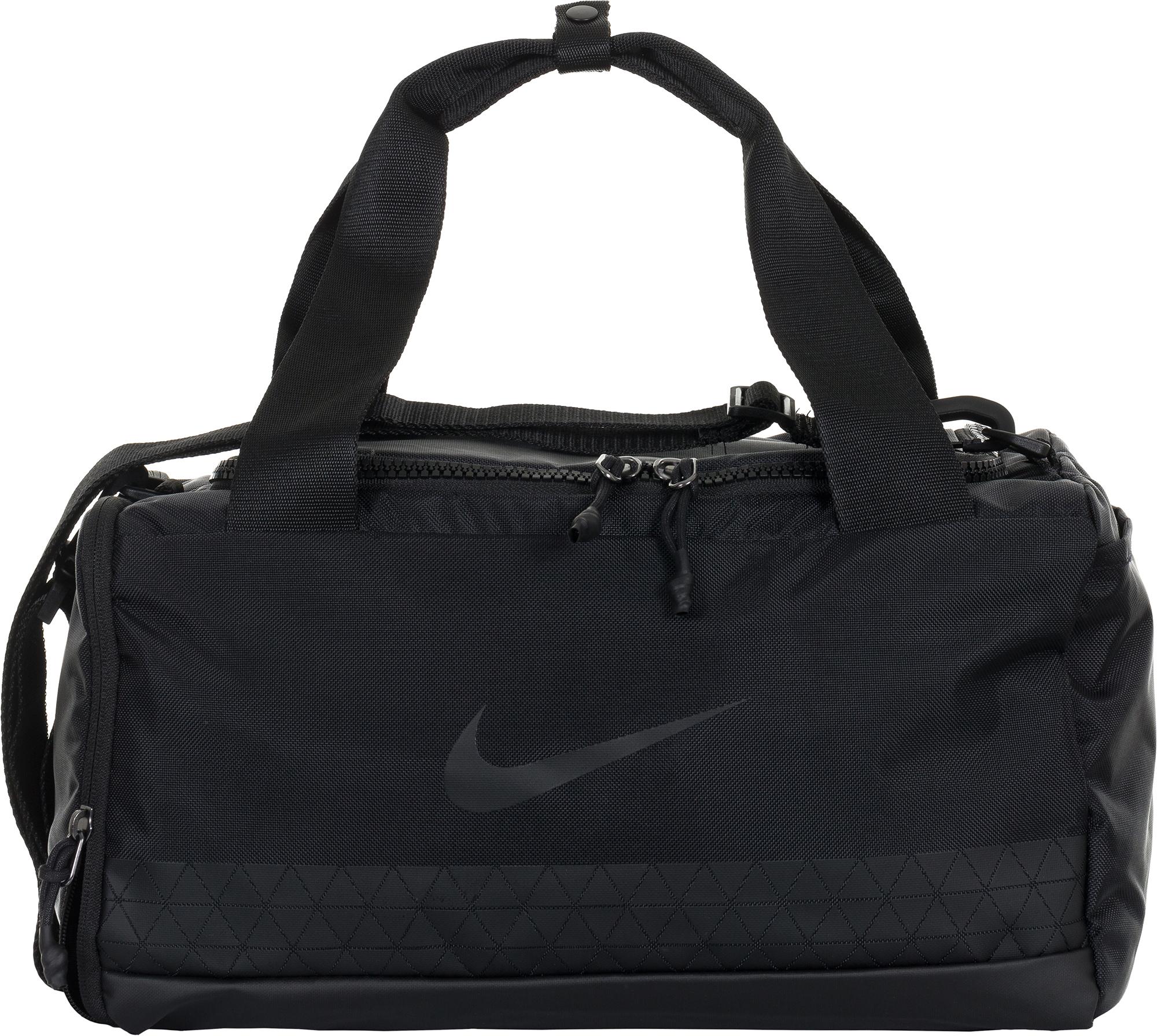 купить Nike Сумка Nike Vapor Jet Drum дешево