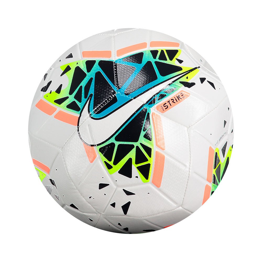 Nike Мяч футбольный Nike Strike все цены