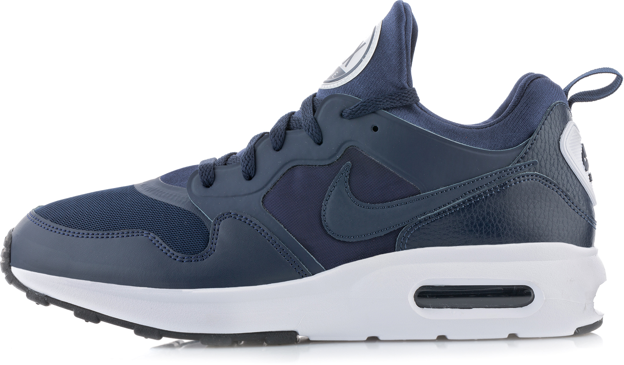 Nike Кроссовки мужские Nike Air Max Prime win beauty products australia