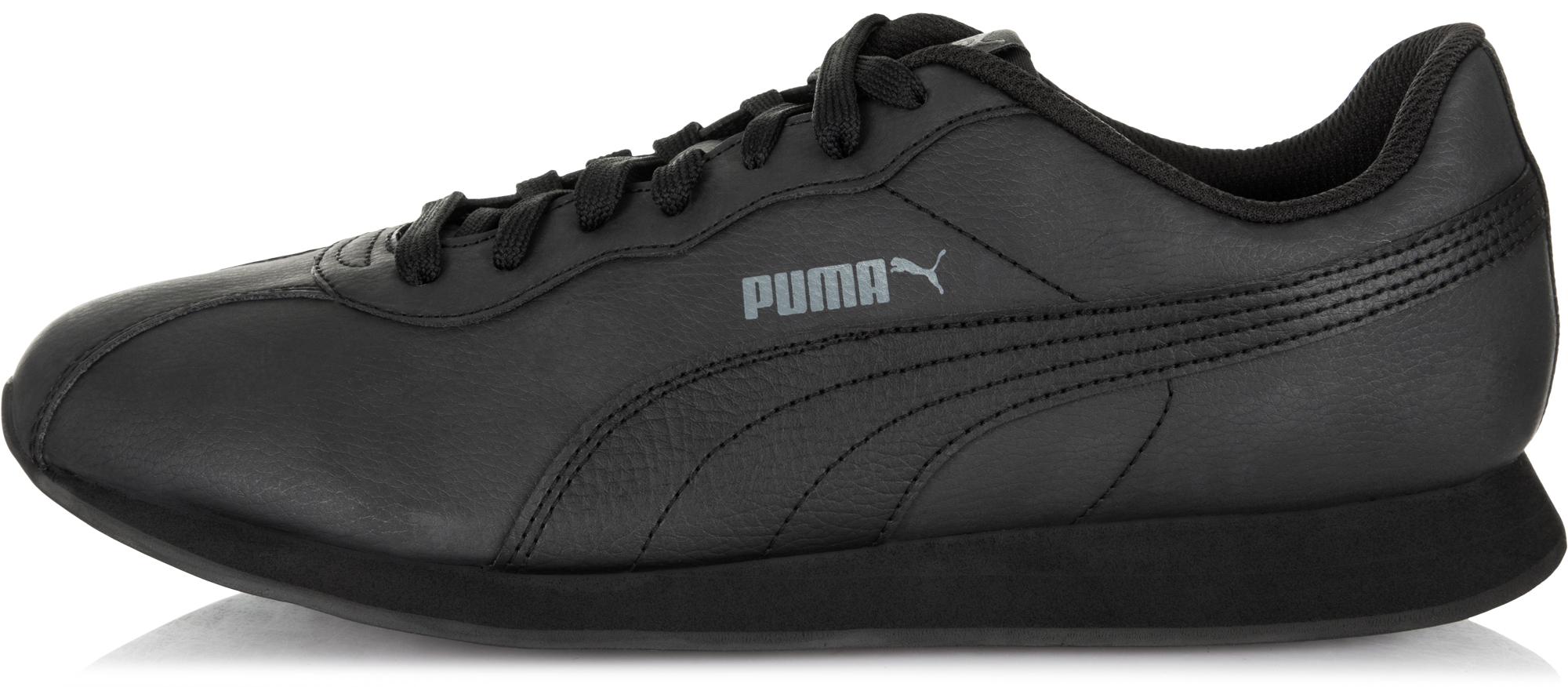 Puma Кроссовки мужские  Turin II, размер 43