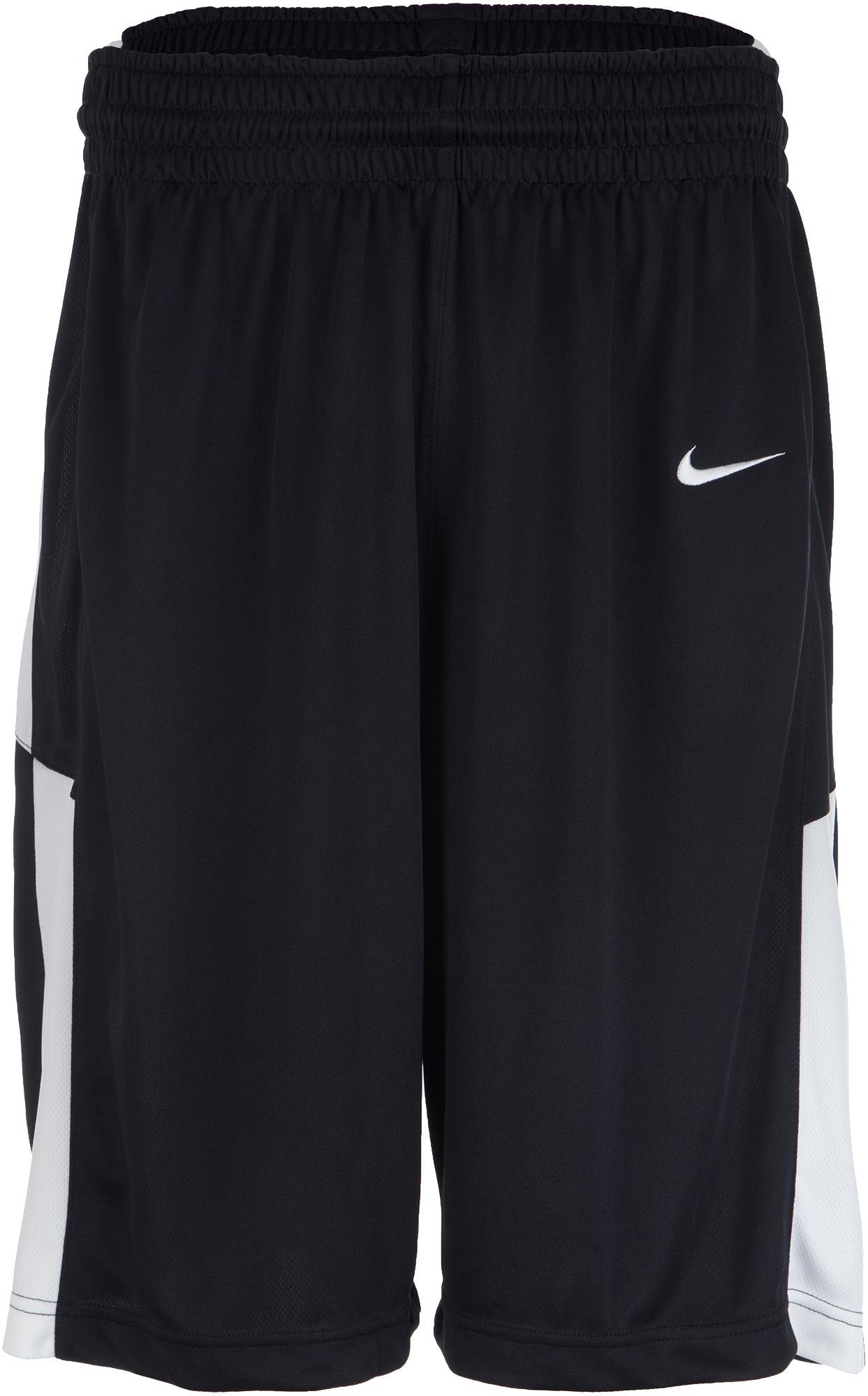 Nike Шорты мужские Nike Elite, размер 50-52