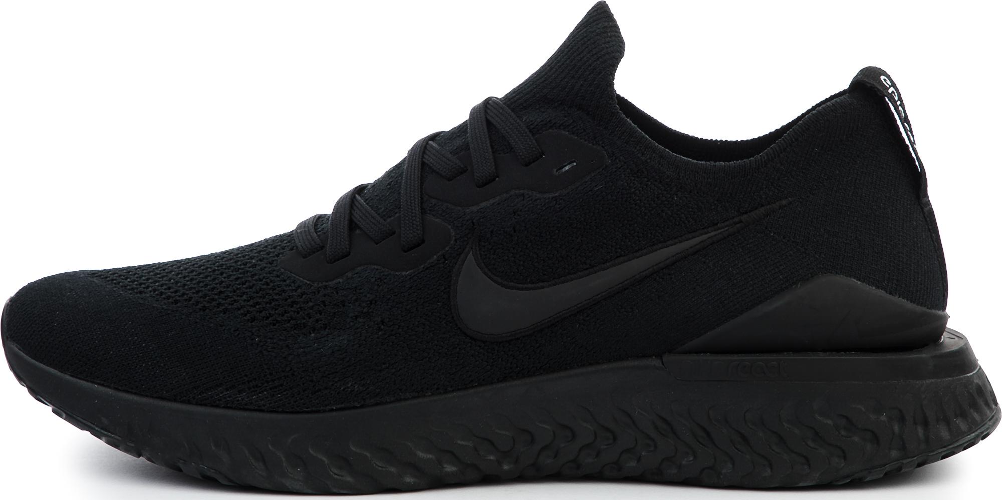 Nike Кроссовки мужские Nike Epic React Flyknit 2, размер 43