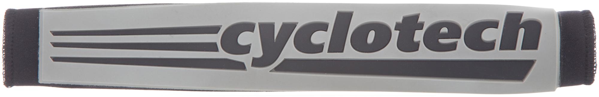Cyclotech Неопреновая защита перьев Cyclotech подушка декоративная togas пагода наполнитель полиэфир цвет синий золотой 45 х 45 см