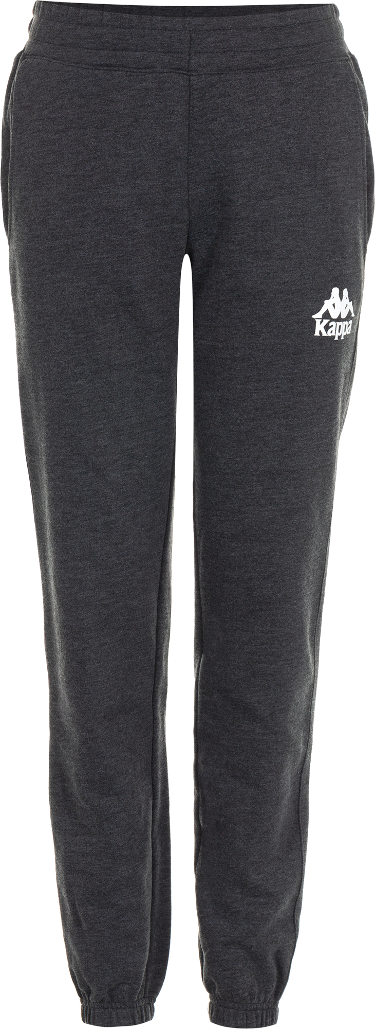 Kappa Брюки для мальчиков Kappa, размер 134 kappa брюки для девочек kappa размер 134