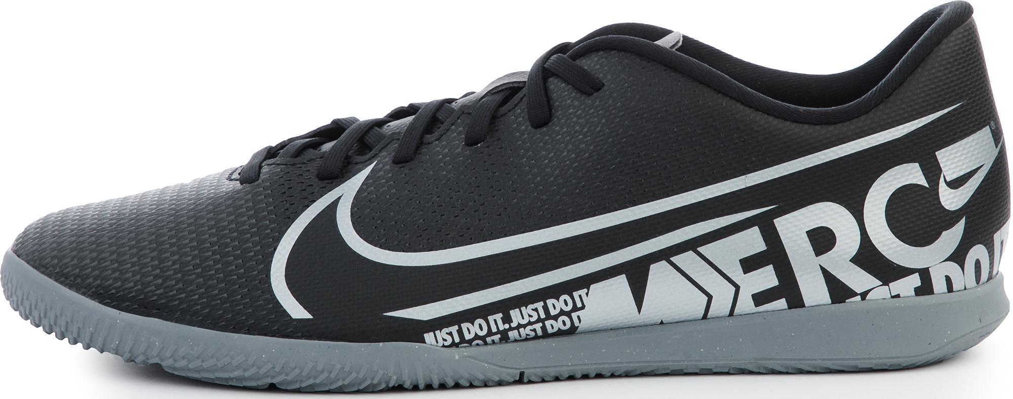 Nike Бутсы мужские Nike Vapor 13 Club IC, размер 40 блендер gastrorag ic ce180