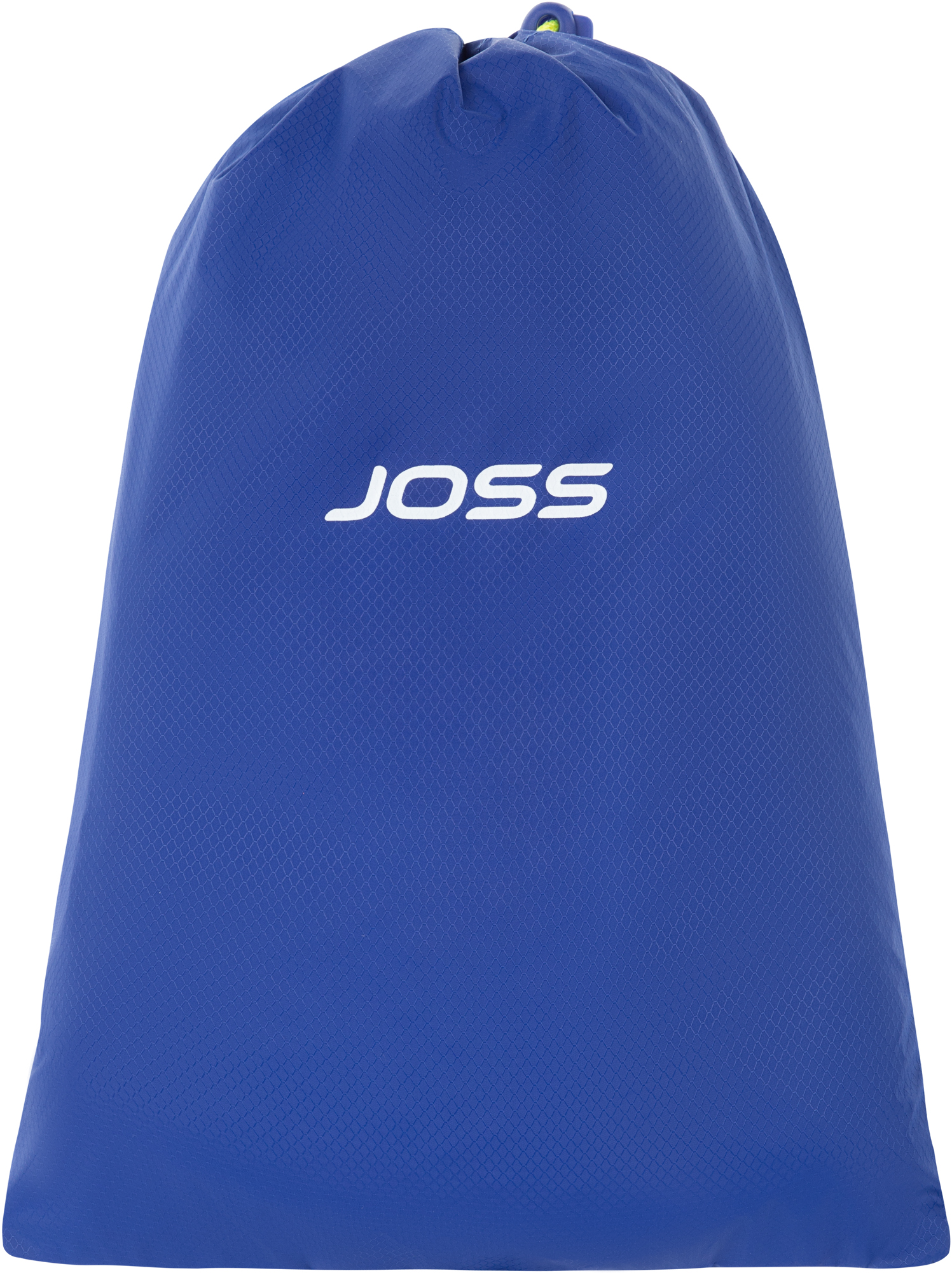 Joss Мешок для мокрых вещей