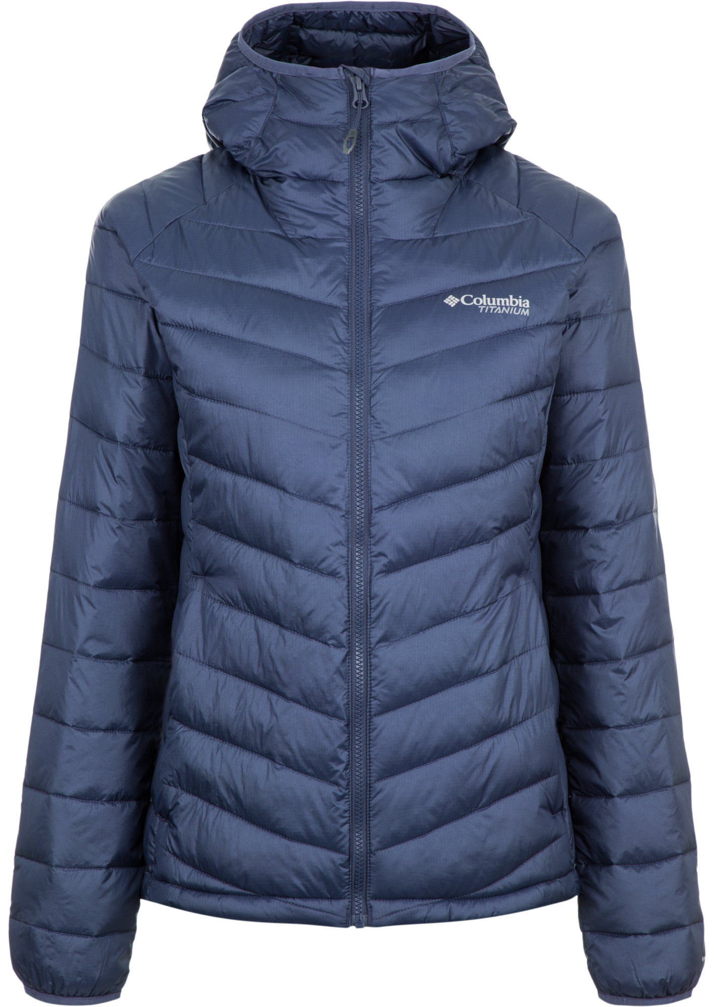все цены на Columbia Куртка утепленная женская Columbia Snow Country, размер 50