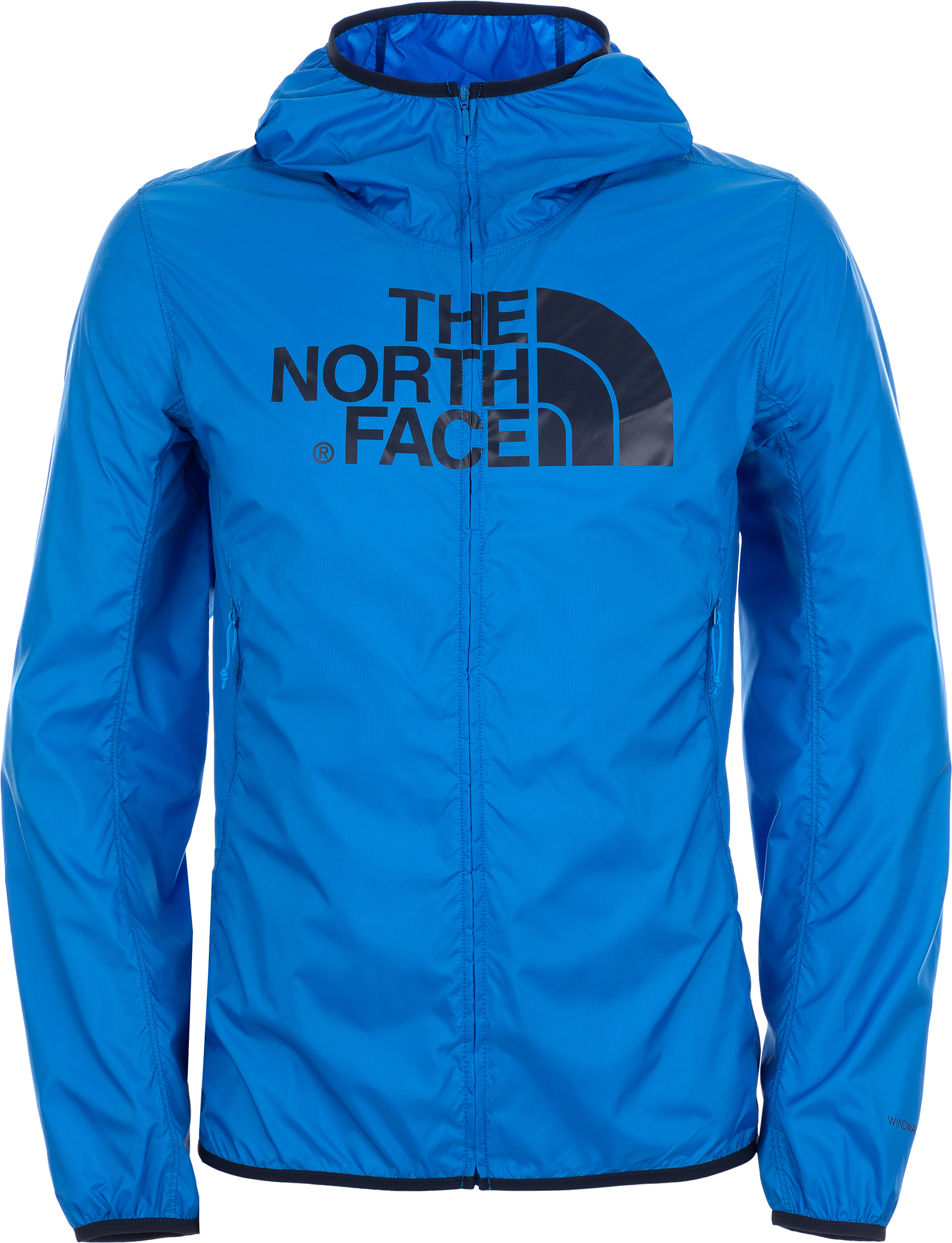 The North Face Ветровка мужская The North Face Drew Peak WindWall, размер 46 drew magary the end specialist
