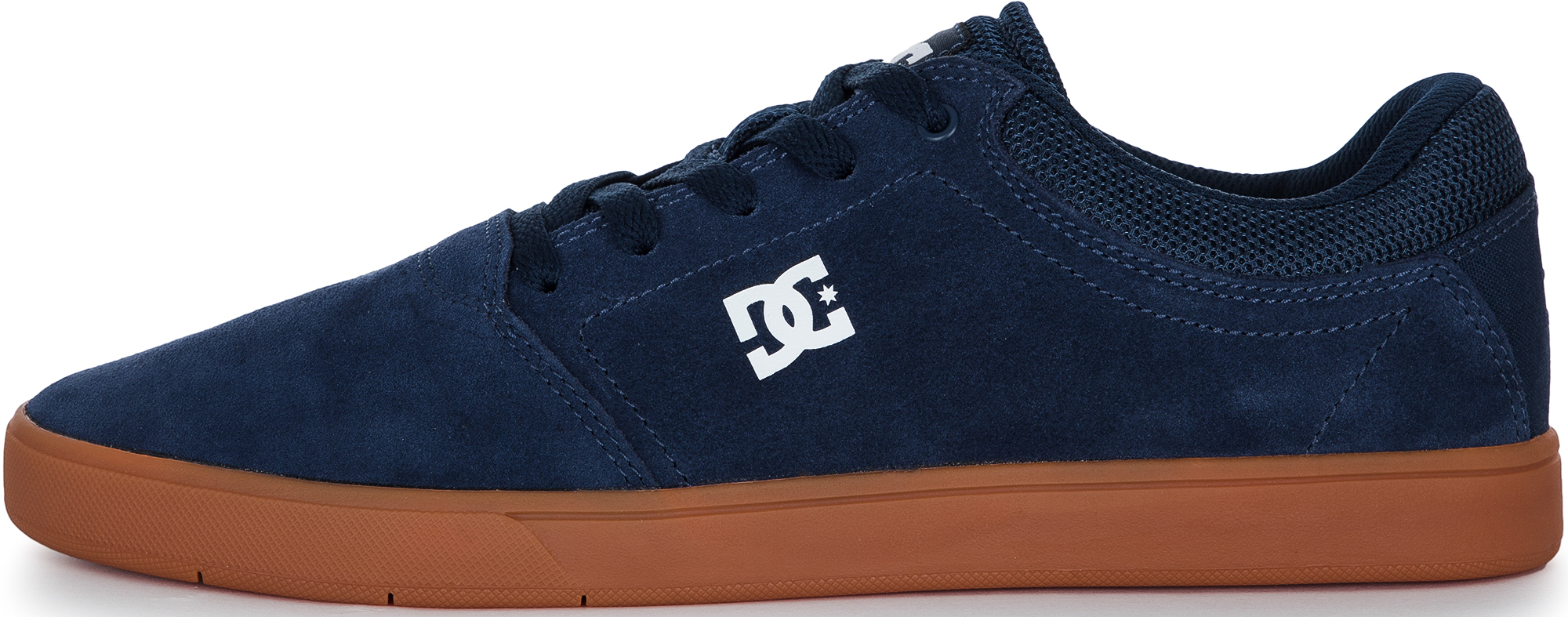 цены DC SHOES Кеды мужские DC SHOES Crisis, размер 43,5