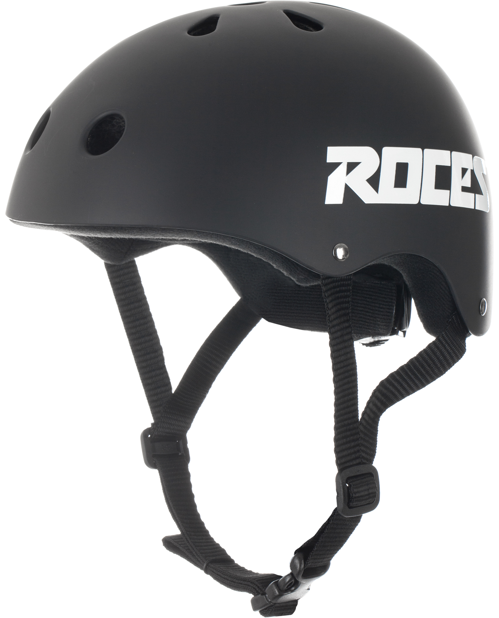 купить Roces Шлем мужской Roces, размер M по цене 2499 рублей