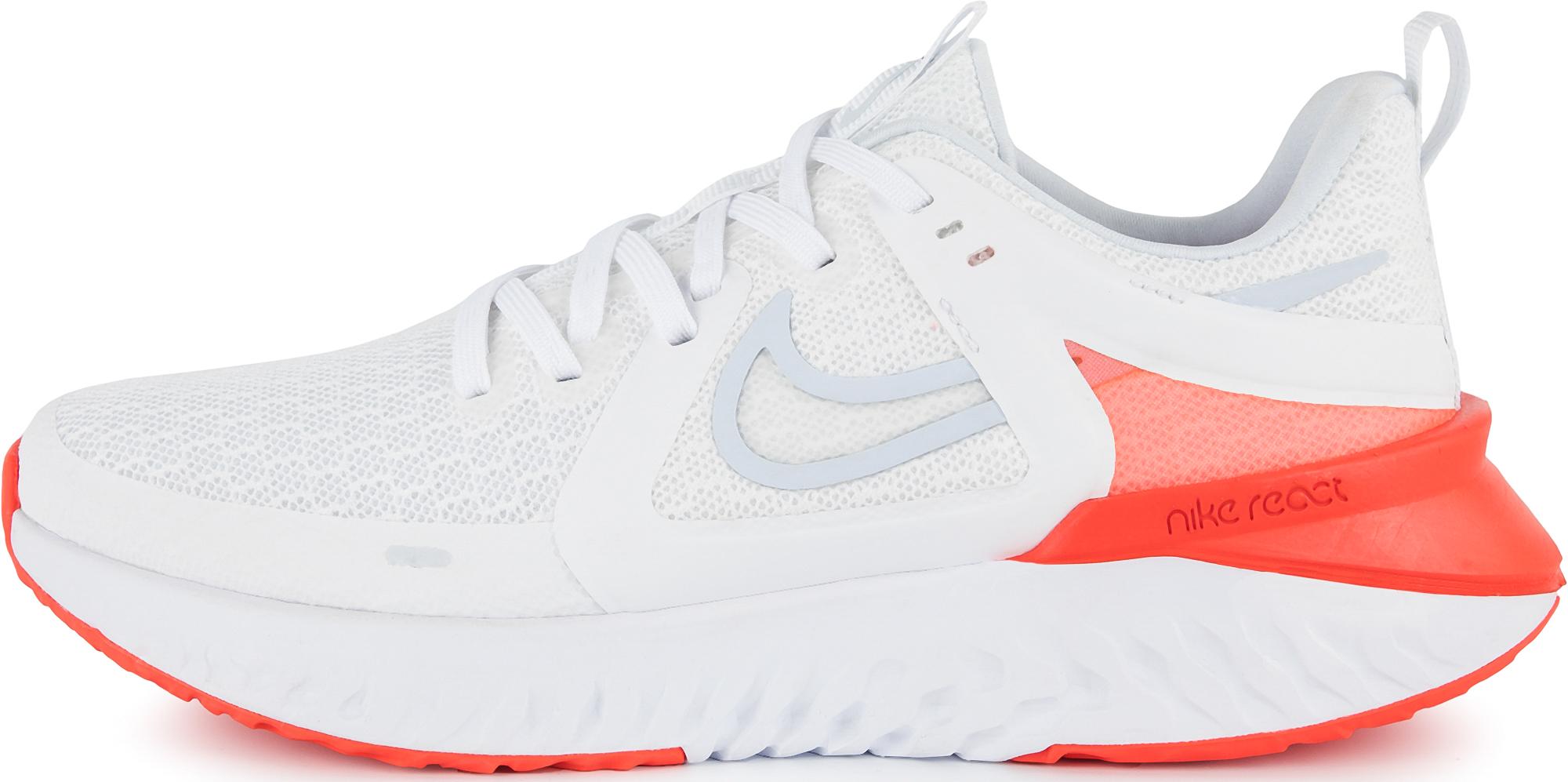 Nike Кроссовки женские Nike Legend React 2, размер 40