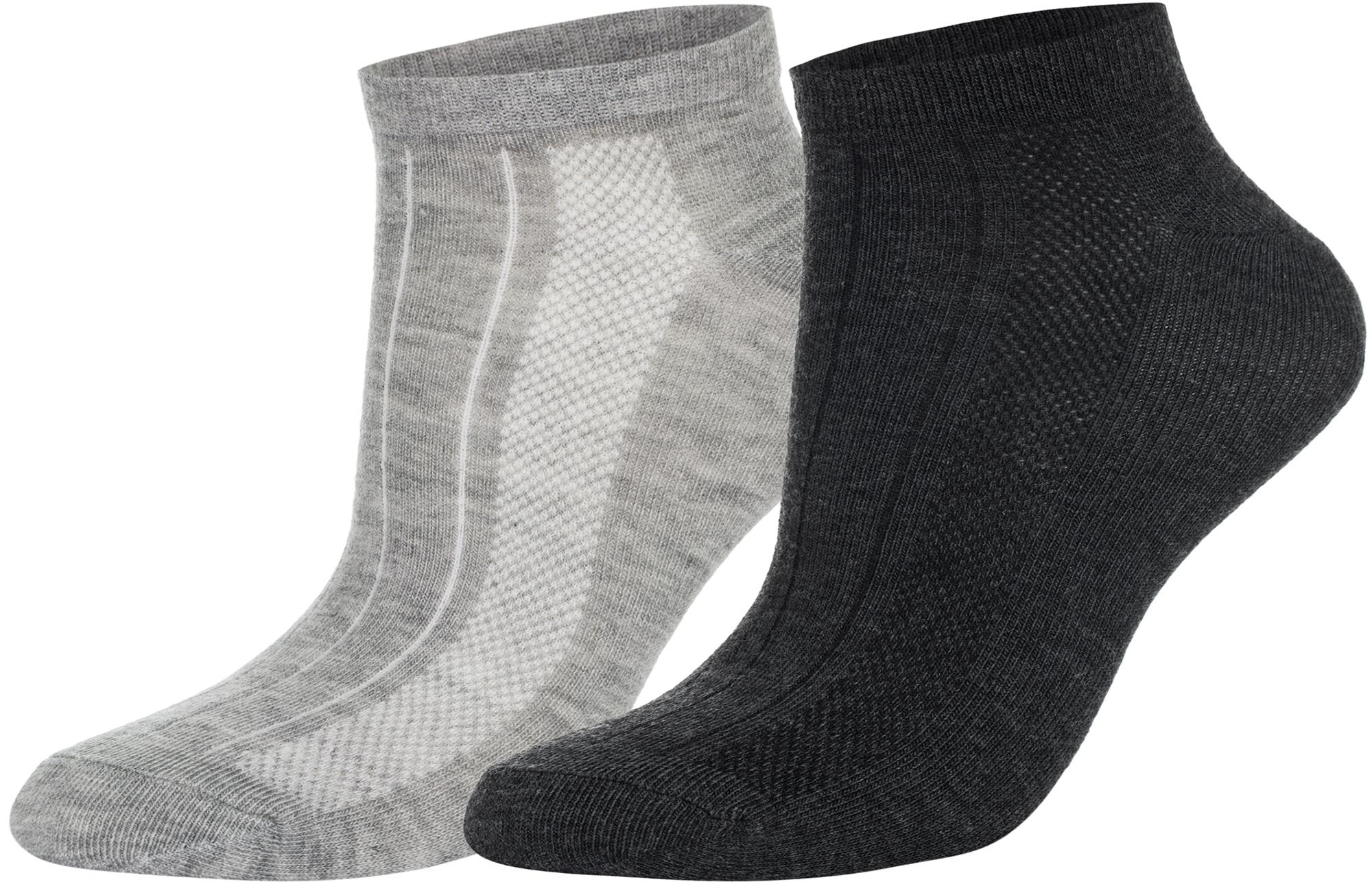 Wilson Носки Wilson, 2 пары носки windy bay носки 4 пары
