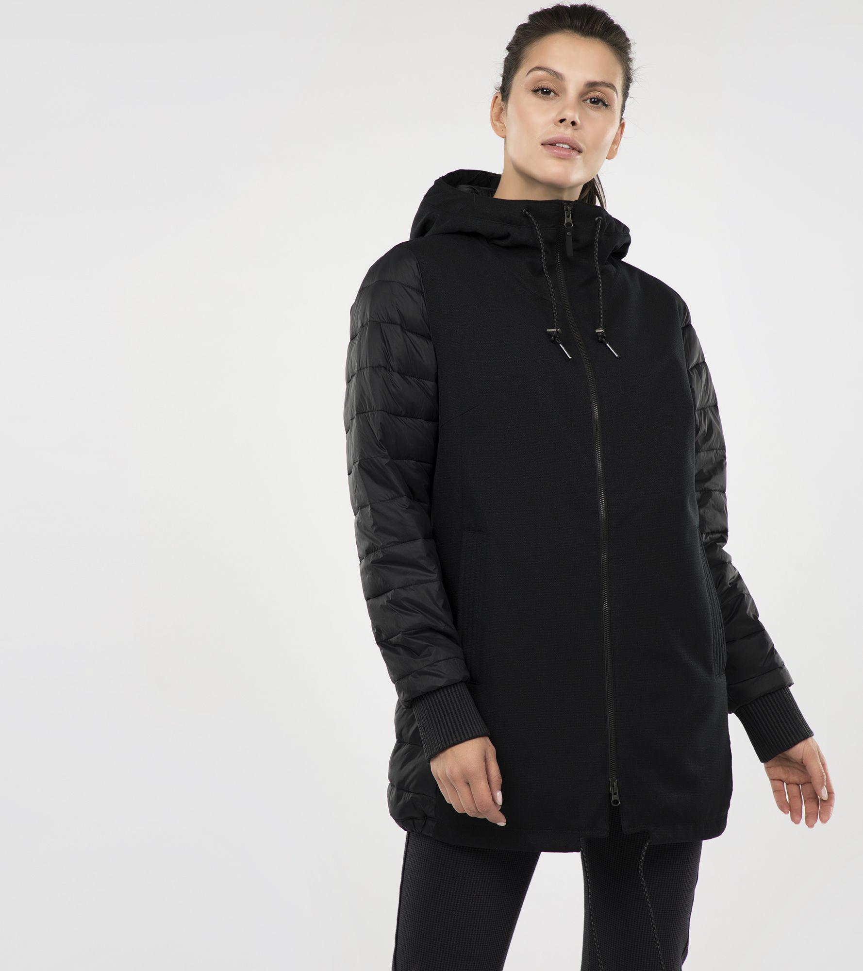 Columbia Куртка утепленная женская Columbia Boundary Bay, размер 50 columbia куртка утепленная женская columbia windgates размер 50