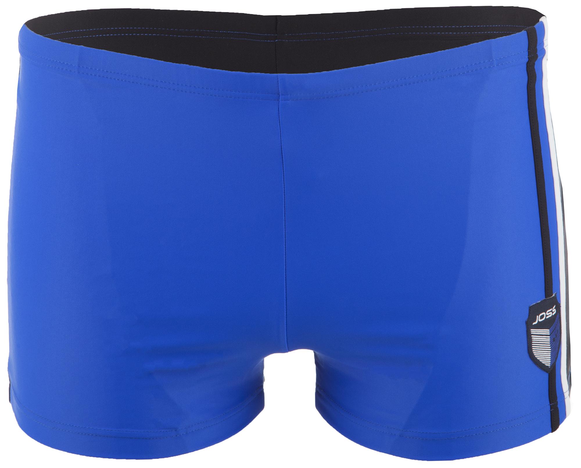 Joss Плавки-шорты мужские Joss joss плавки мужские joss