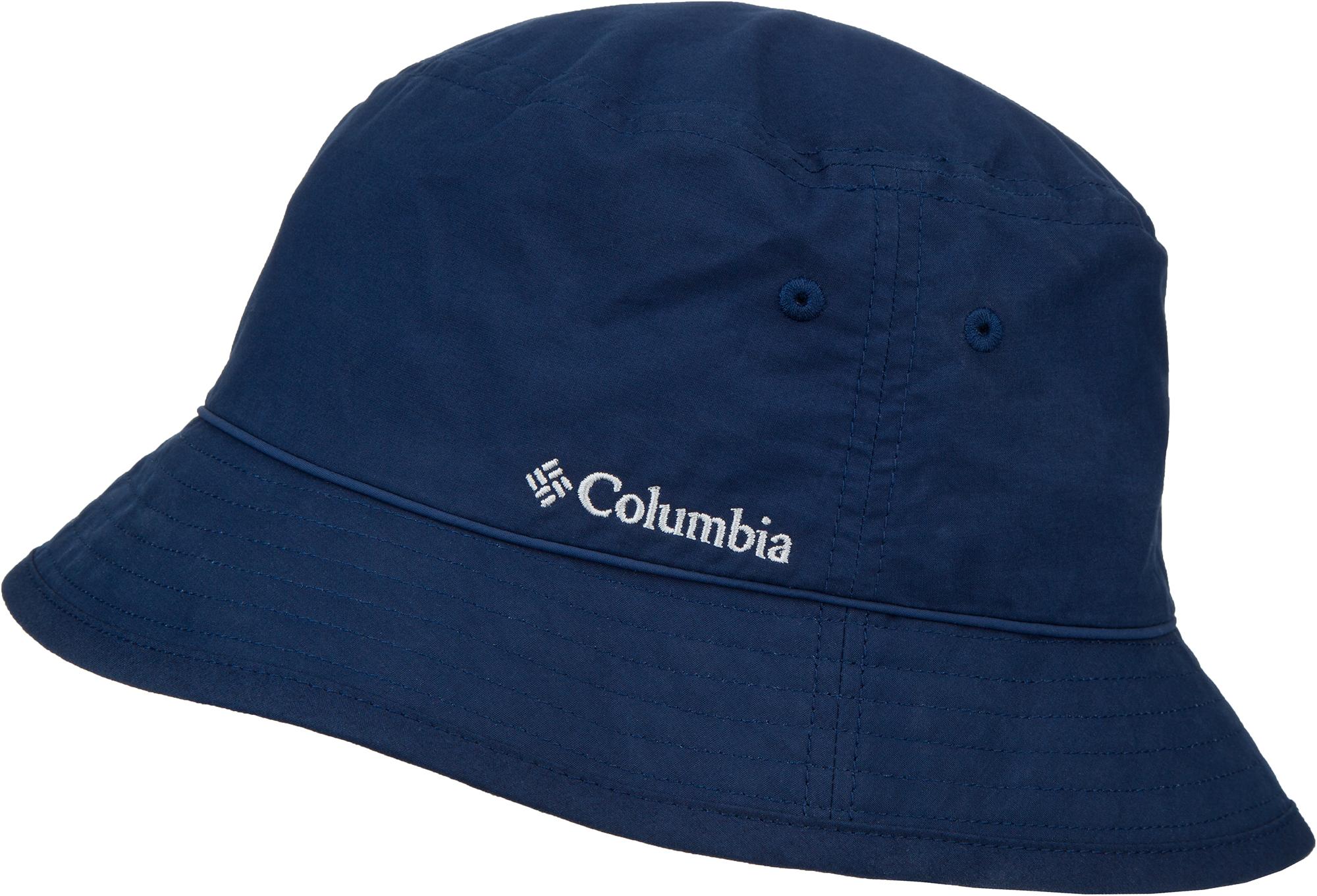 Columbia Панама Pine Mountain Bucket, размер 58-59
