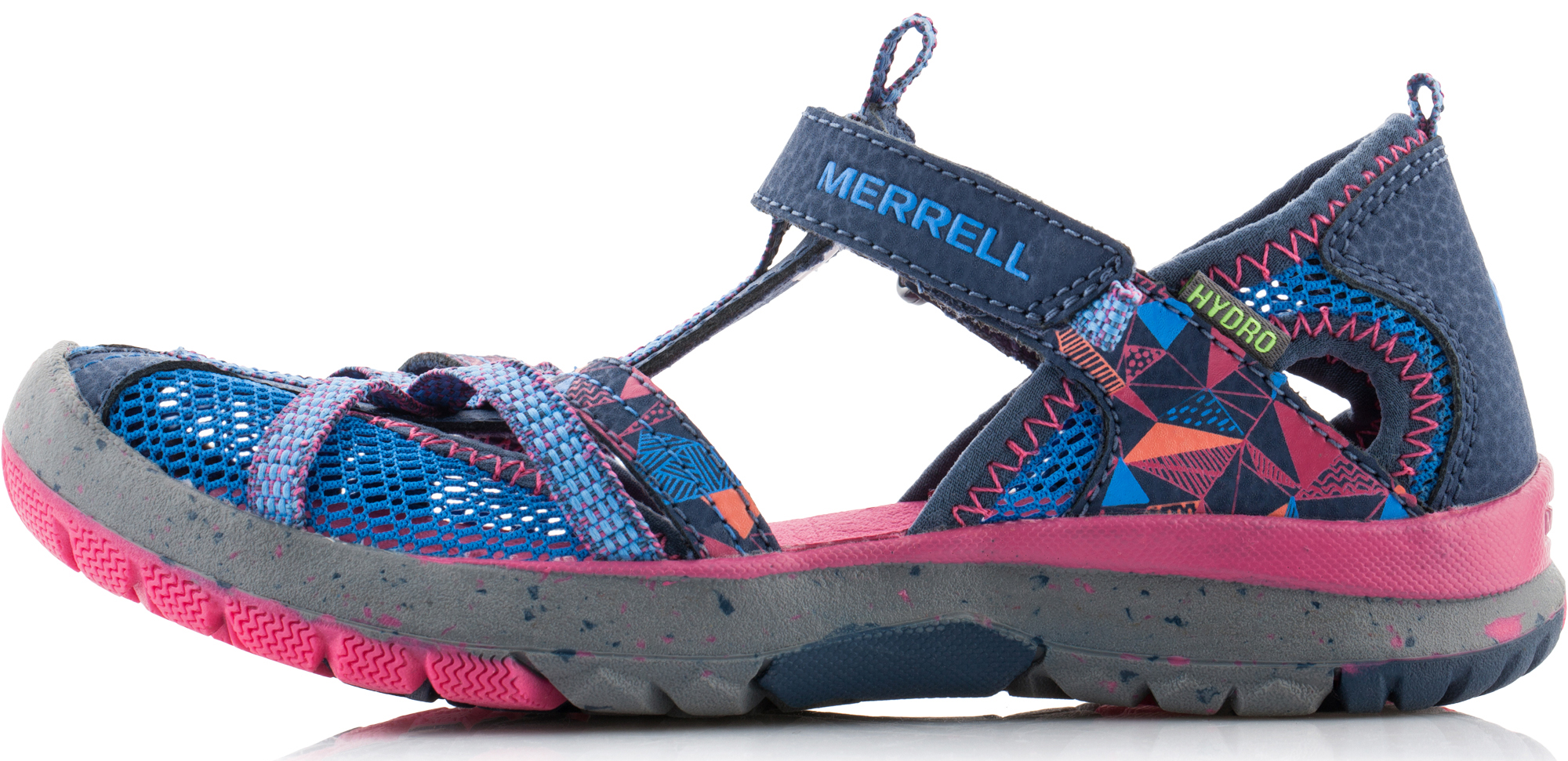 Merrell Сандалии для девочек Merrell Hydro catalog avon today tomorrow