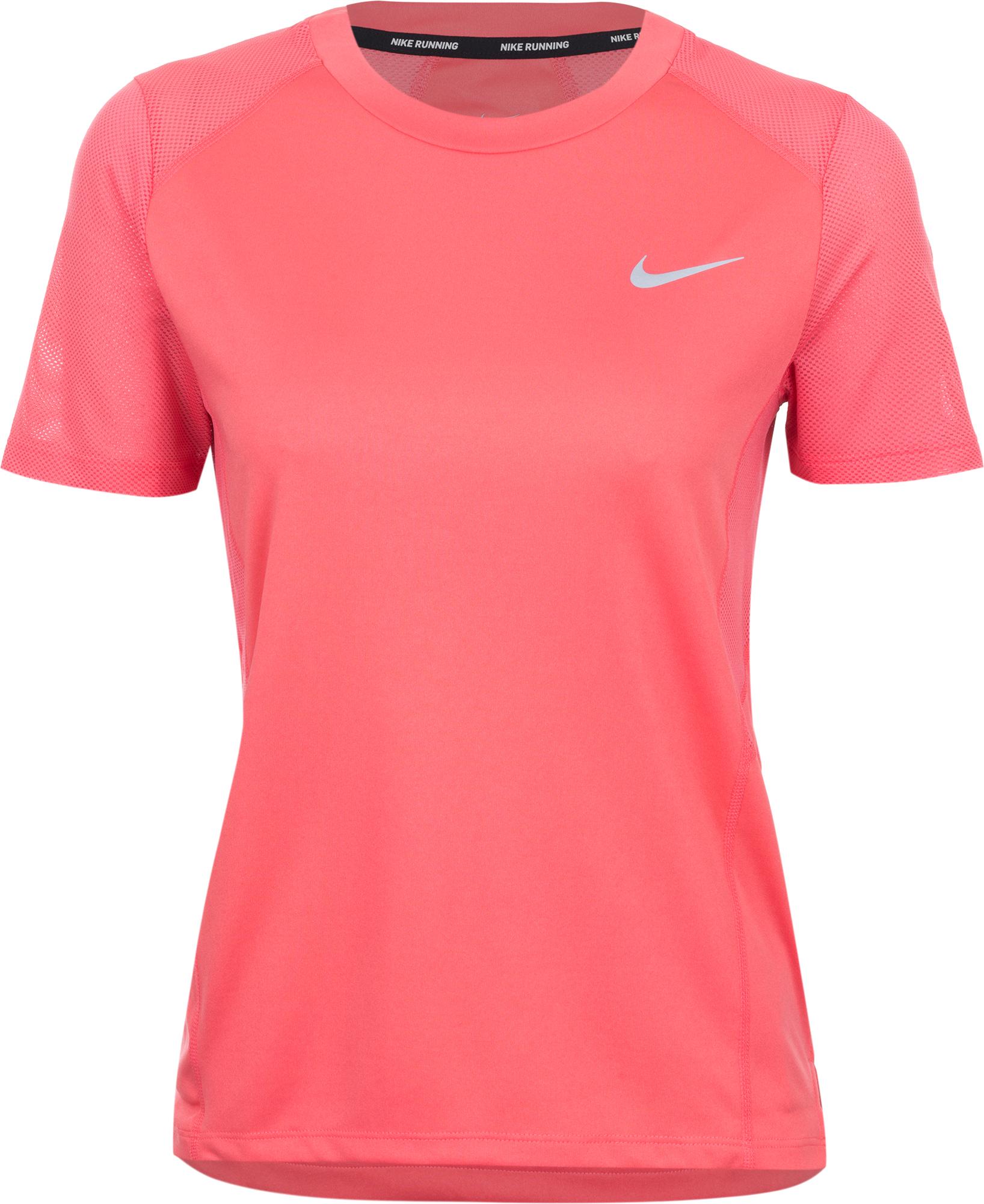 Nike Футболка женская Nike Miler