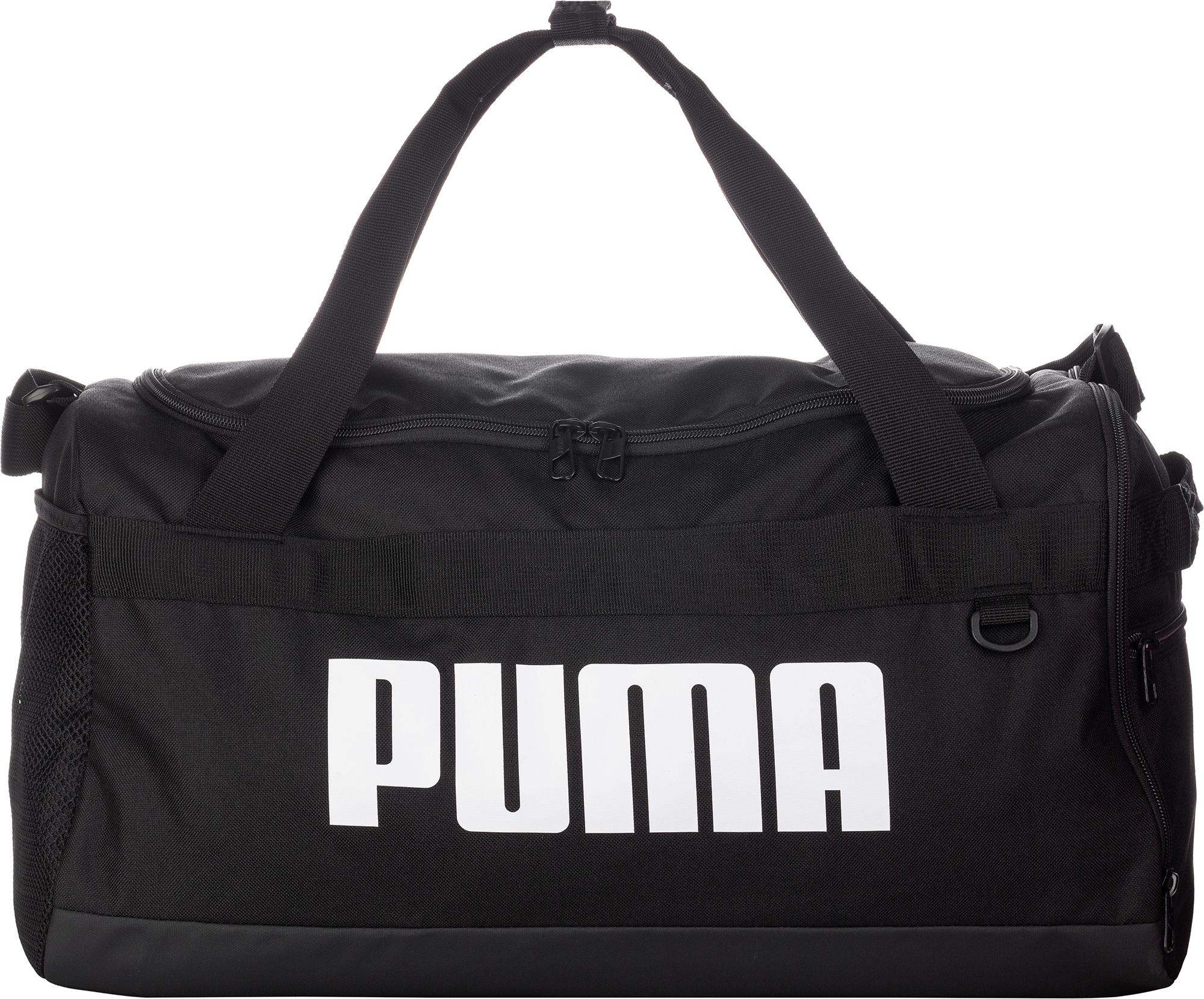 Puma Сумка Puma Challenger, размер null сумка спортивная puma puma pu053bucjhx0