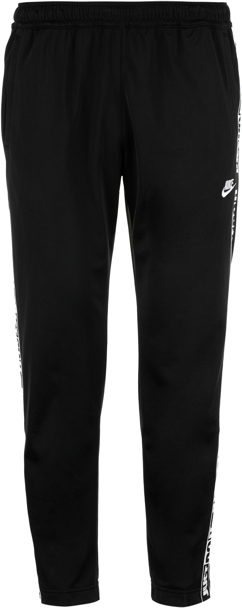 Фото - Nike Брюки мужские Nike Sportswear JDI, размер 52-54 nike свитшот мужской nike sportswear just do it размер 52 54