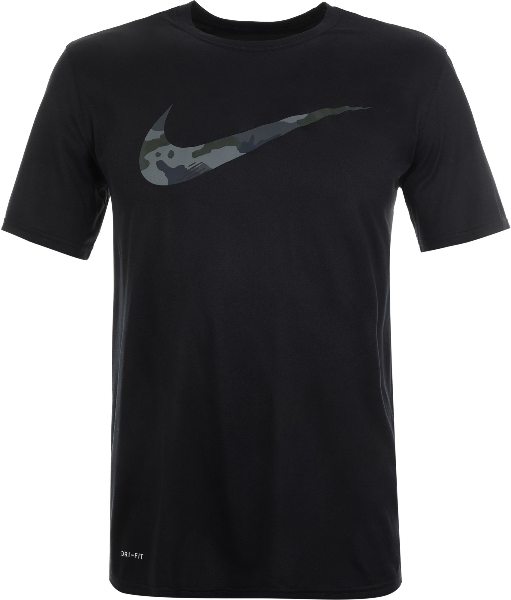 Nike Футболка мужская Nike Dry Legend