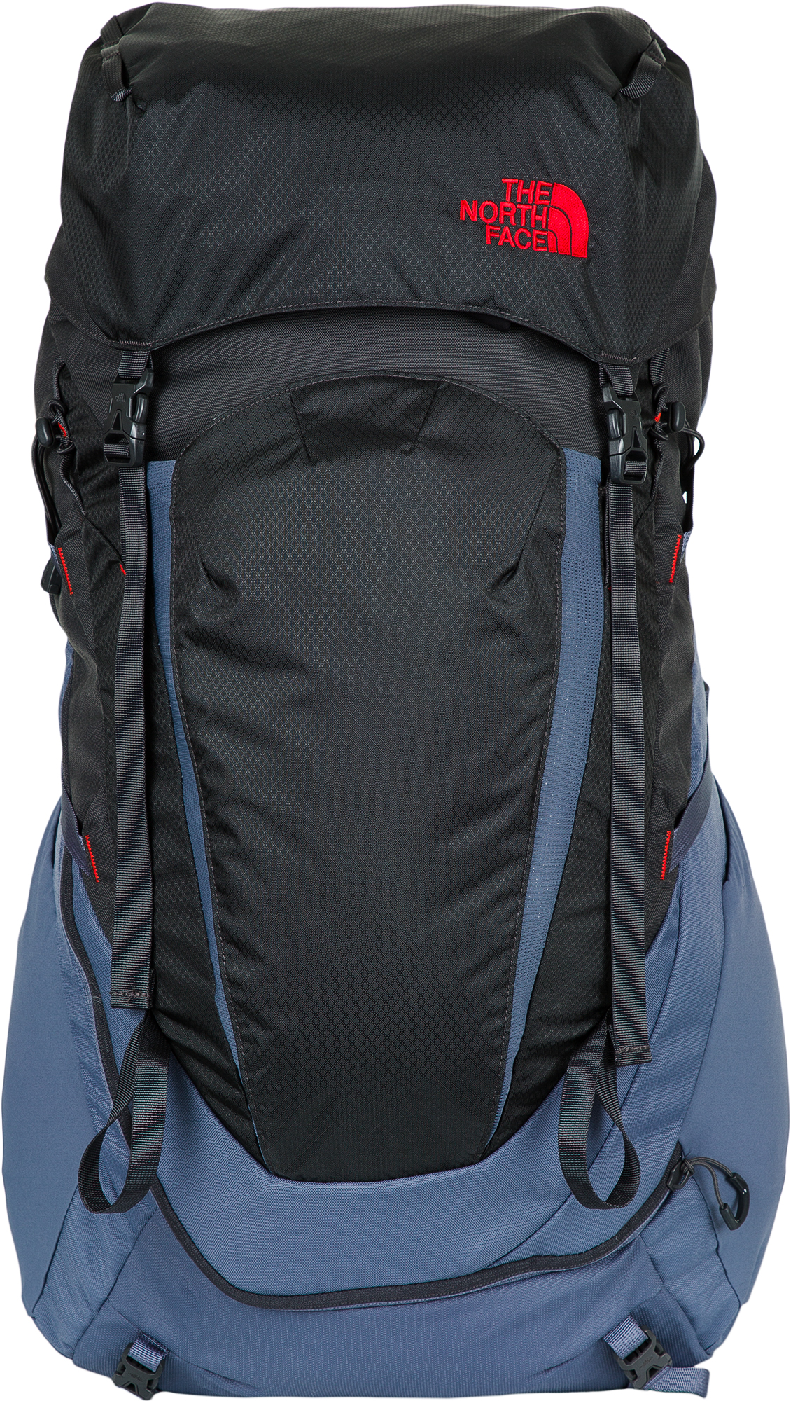 купить The North Face The North Face Terra 55 недорого