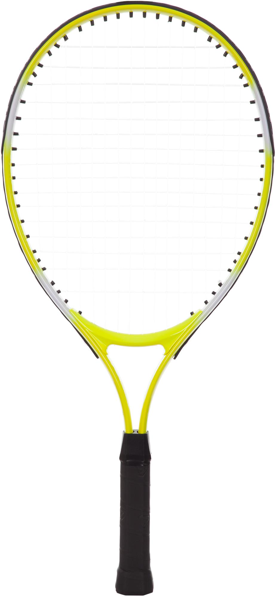 Torneo Ракетка для большого тенниса детская Torneo 21 torneo ракетка для большого тенниса детская torneo 25 размер без размера