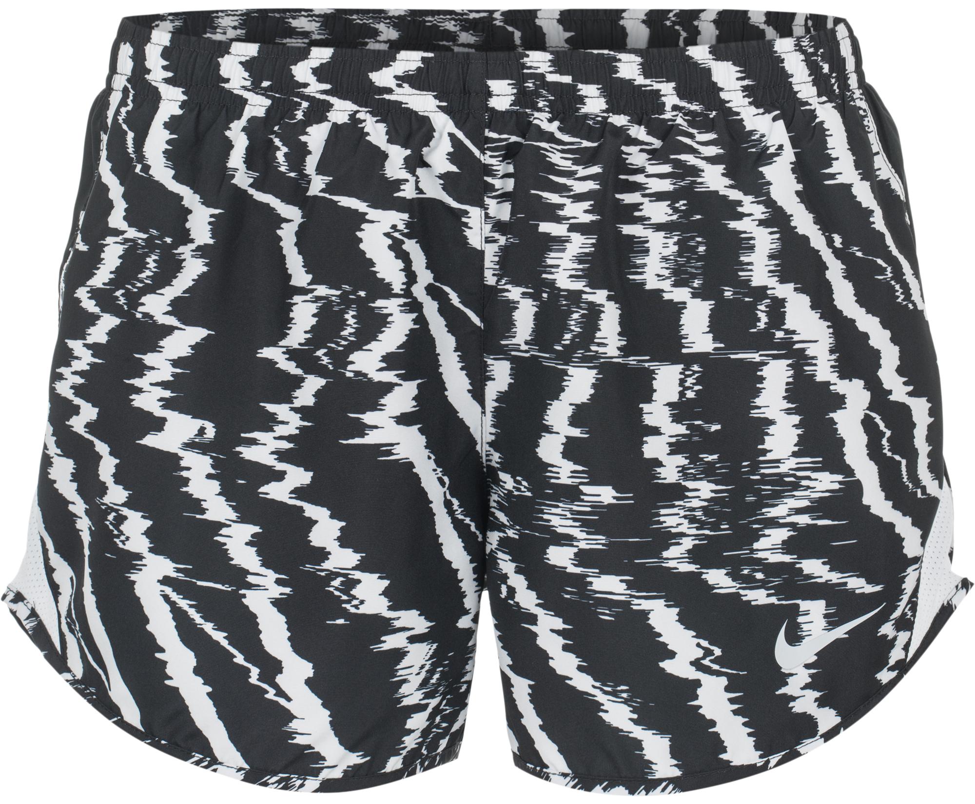 Nike Шорты женские Nike Dry шорты женские