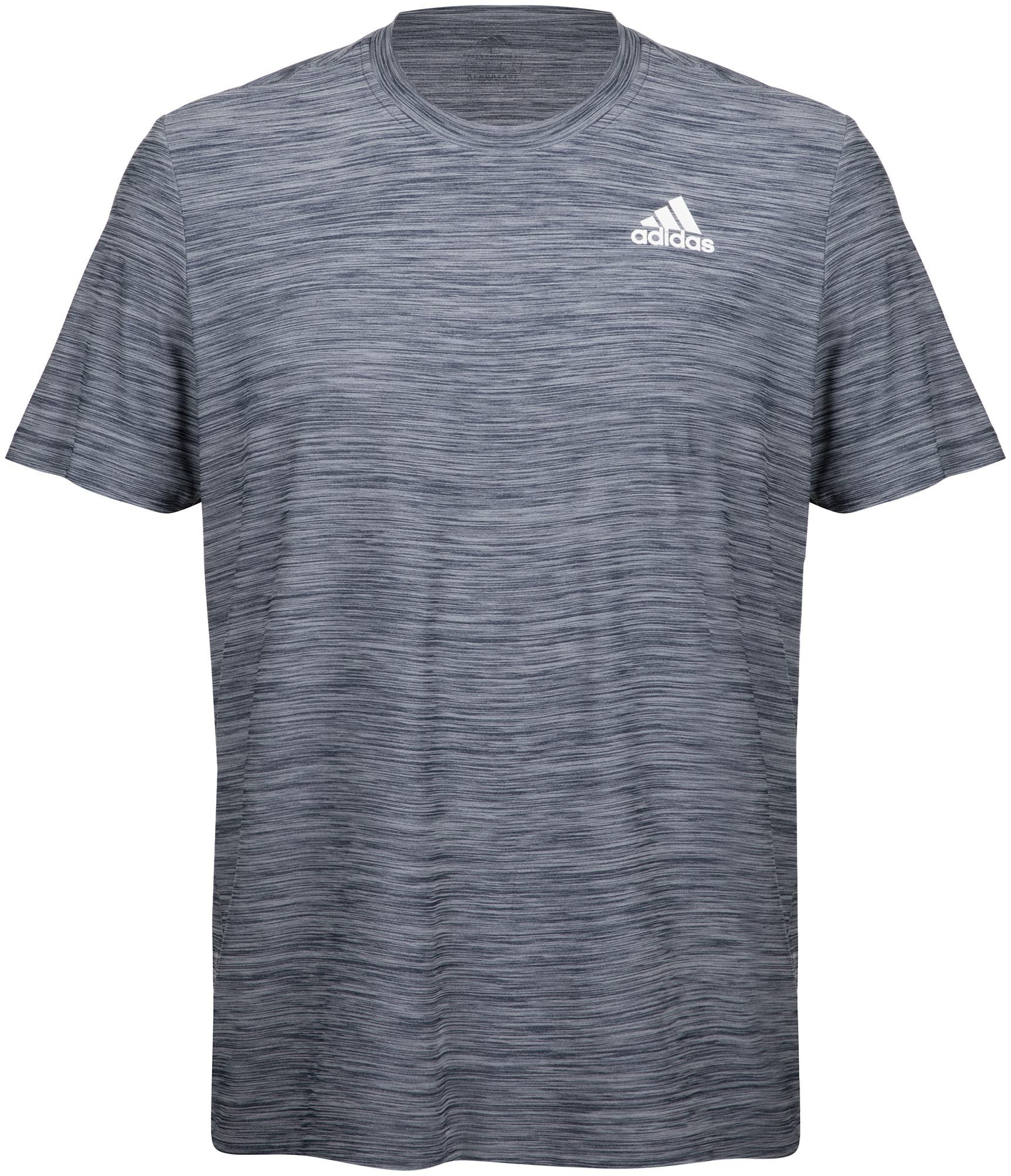 Adidas Футболка мужская adidas All Set, размер 52-54 adidas all court