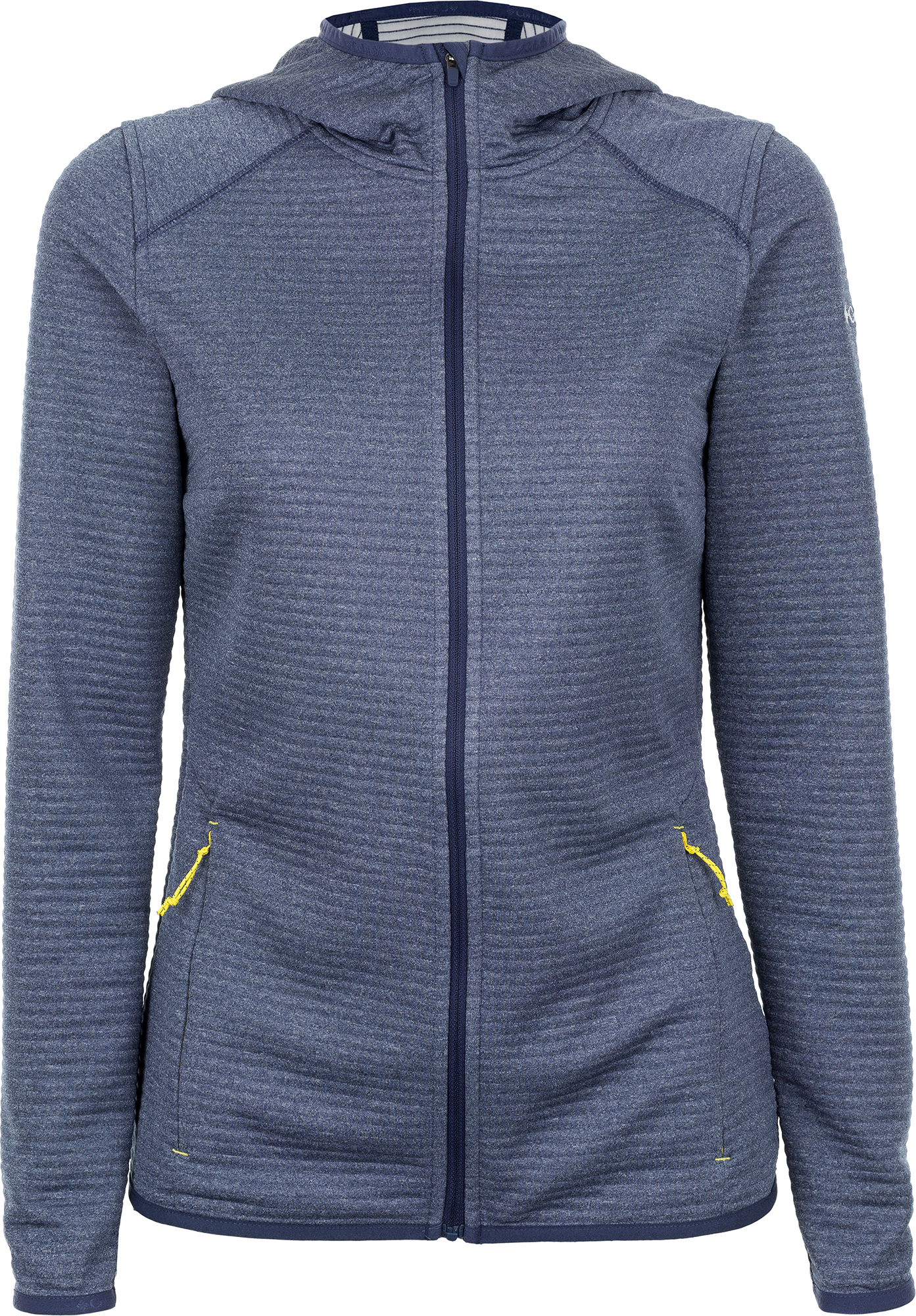 Columbia Джемпер женский Columbia Cabanon Creek Full Zip