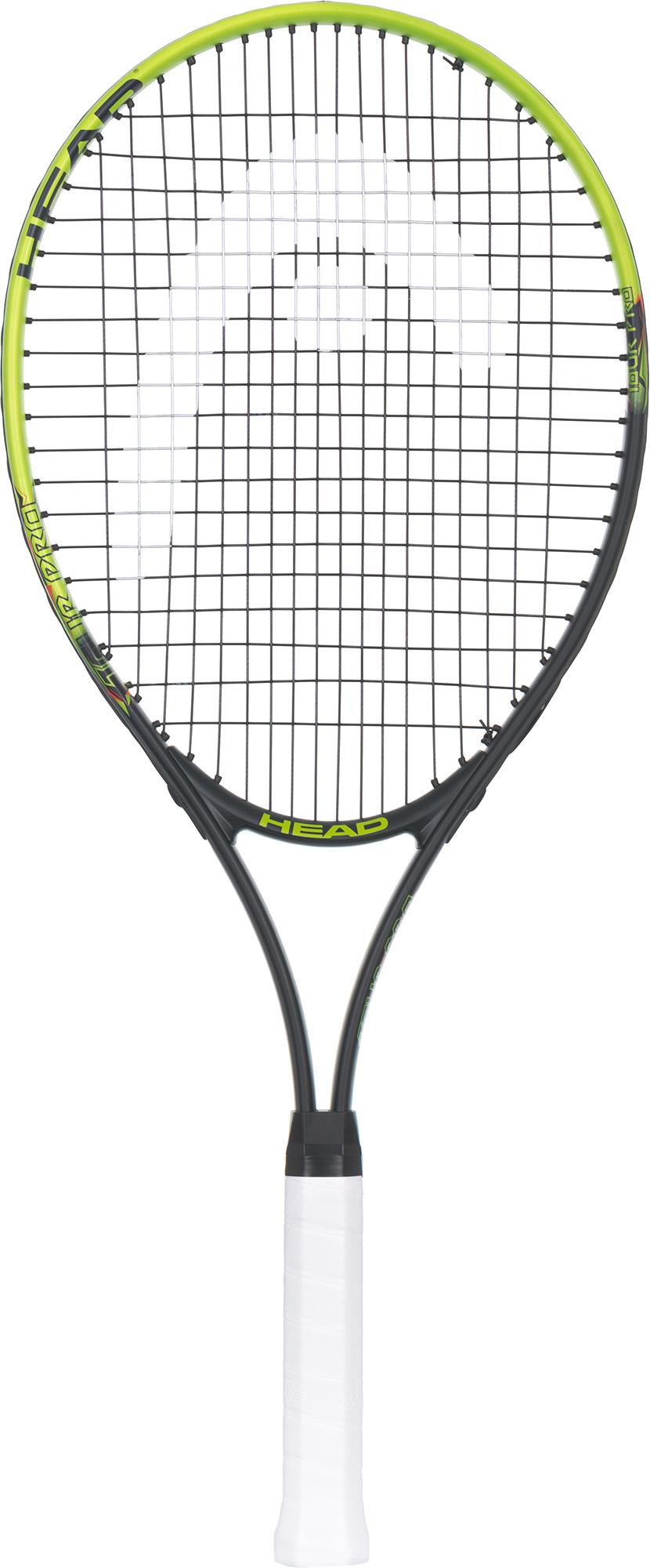 Head Ракетка для большого тенниса Head Tour Pro, размер 2