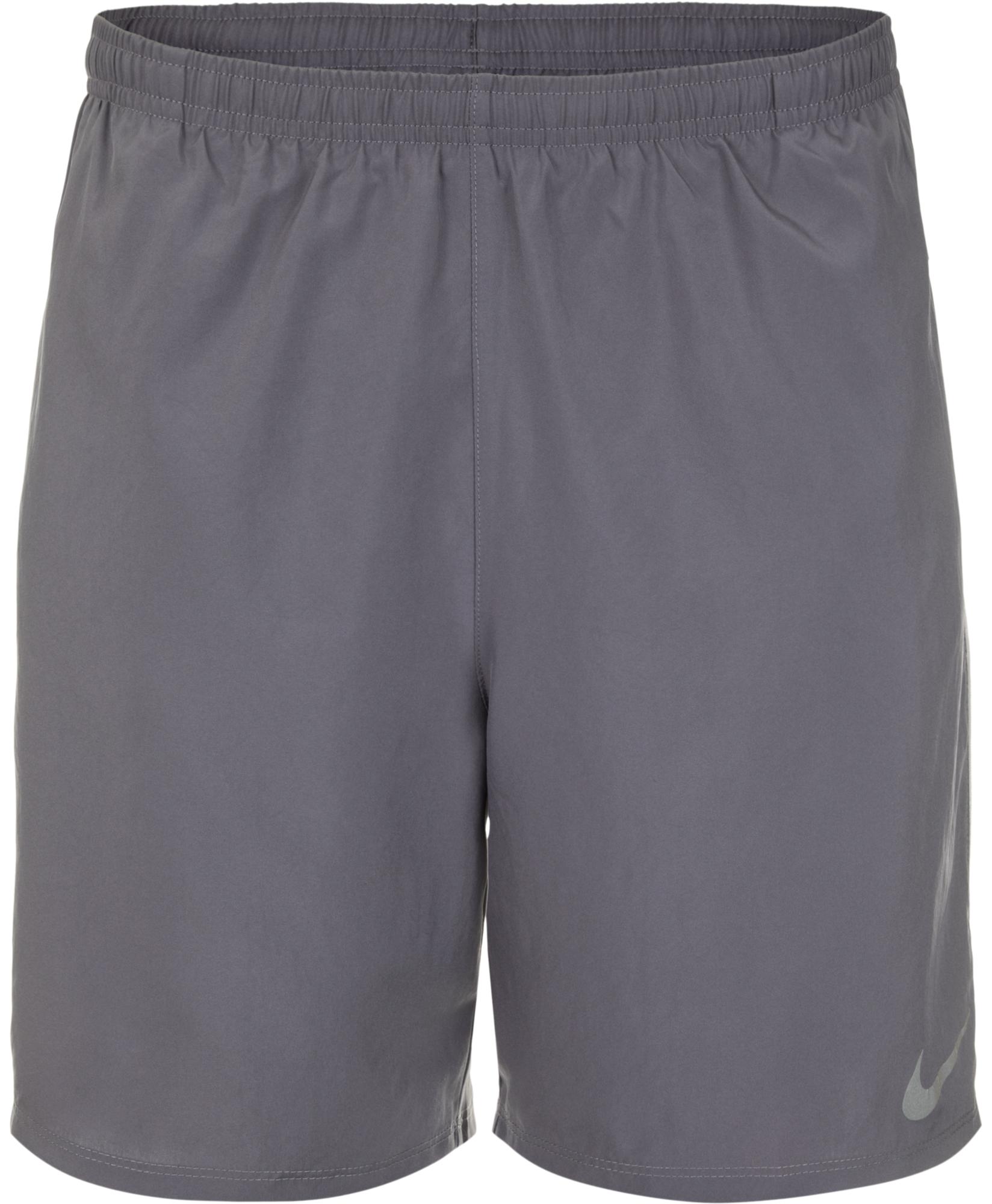 Nike Шорты мужские , размер 46-48