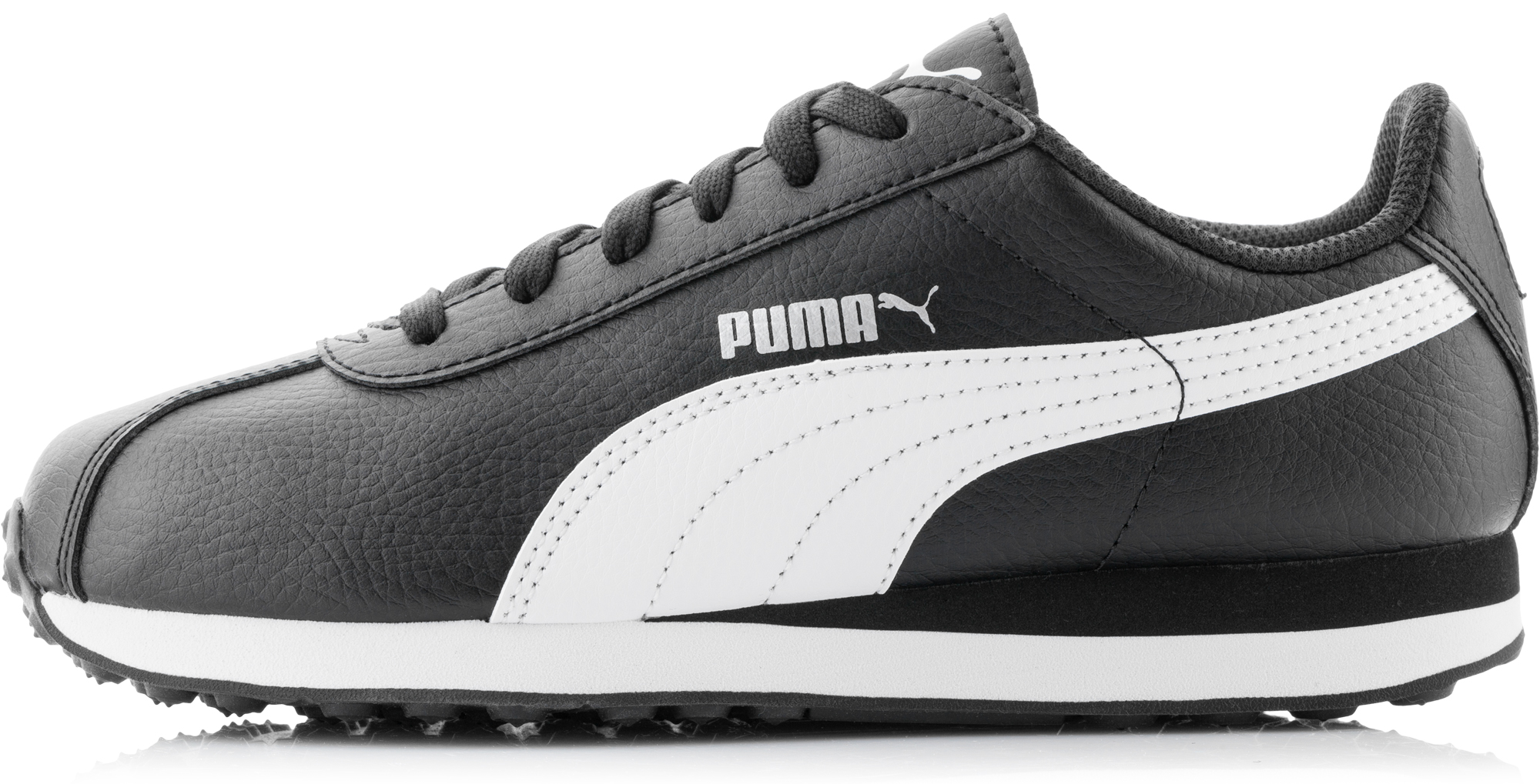 Puma Кроссовки для мальчиков Puma Turin eyki h5018 high quality leak proof bottle w filter strap gray 400ml