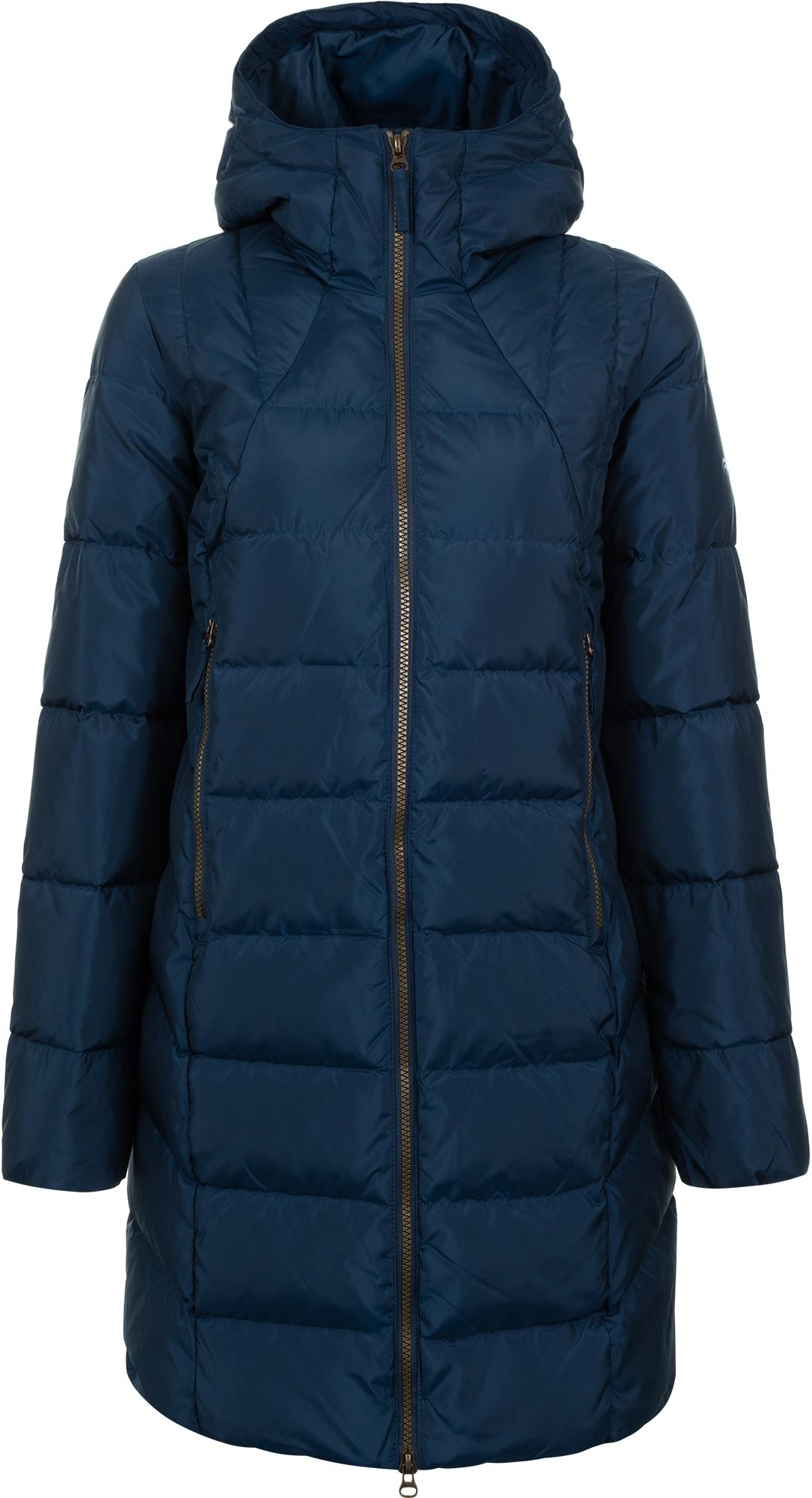 Outventure Куртка пуховая женская Outventure, размер 42