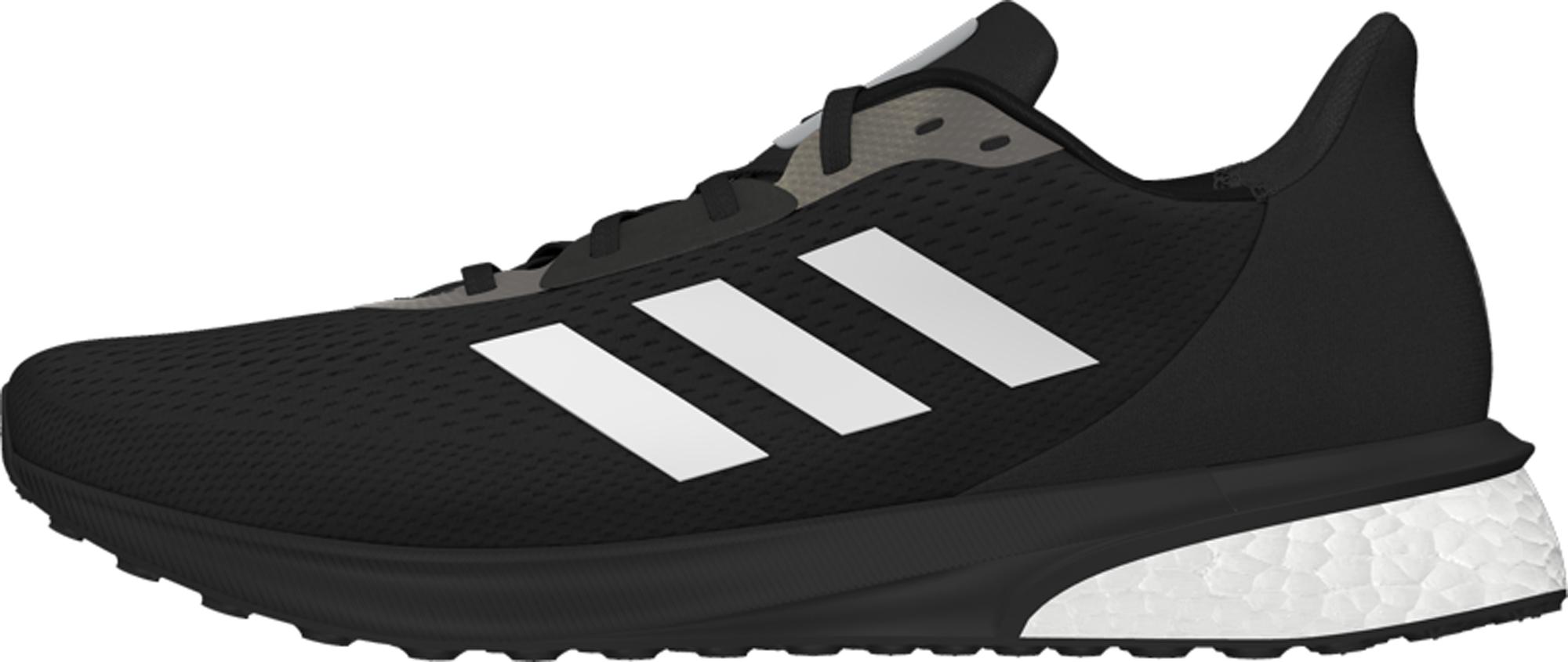 Adidas Кроссовки мужские Astrarun, размер 43