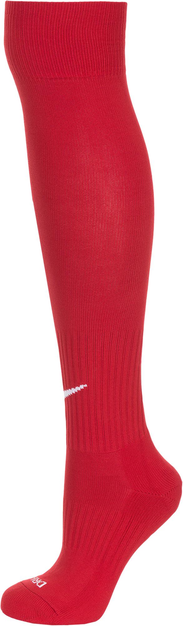 Nike Гетры мужские Nike Classic Soccer, размер 41-45