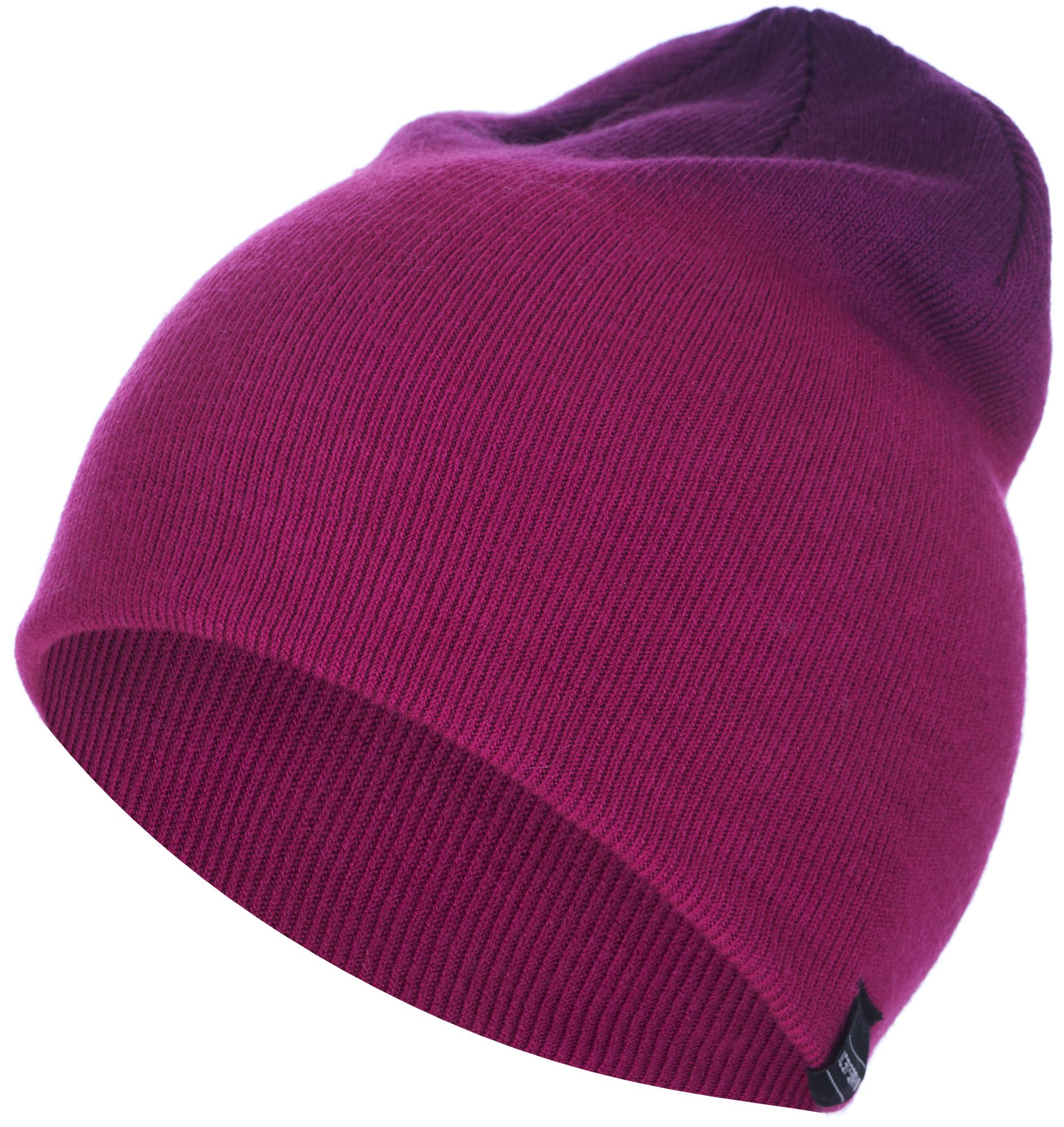 IcePeak Шапка для девочек IcePeak Maleno icepeak шапка icepeak