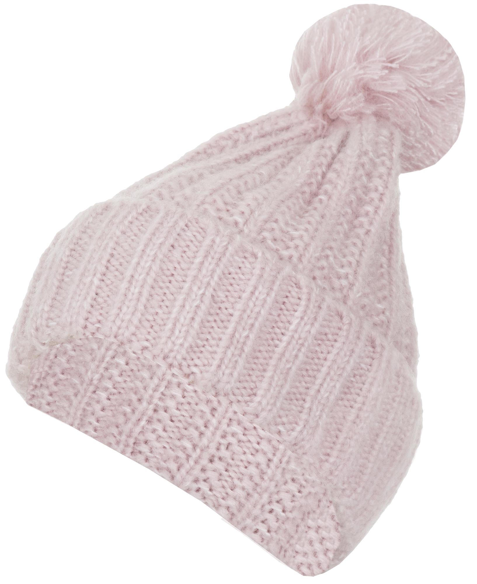 IcePeak Шапка женская IcePeak Aisla, размер Без размера icepeak шапка для девочек icepeak lito размер без размера