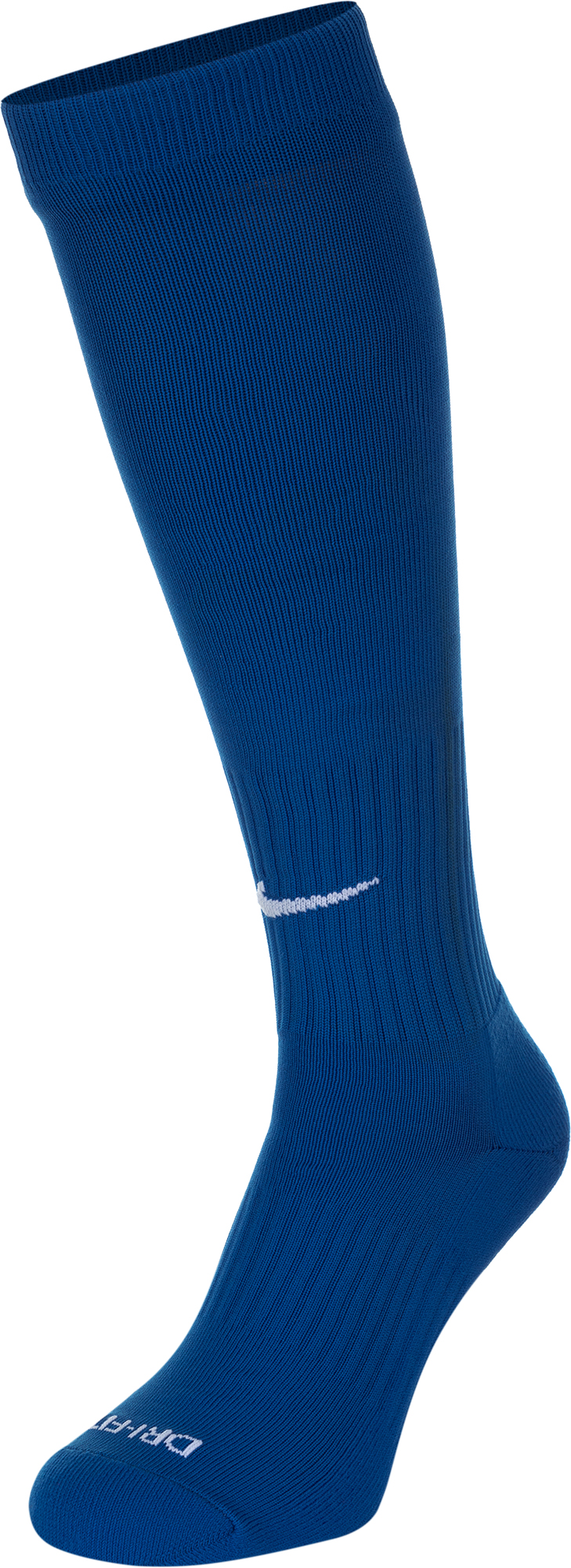 Nike Гетры мужские Classic Soccer, размер 41-45