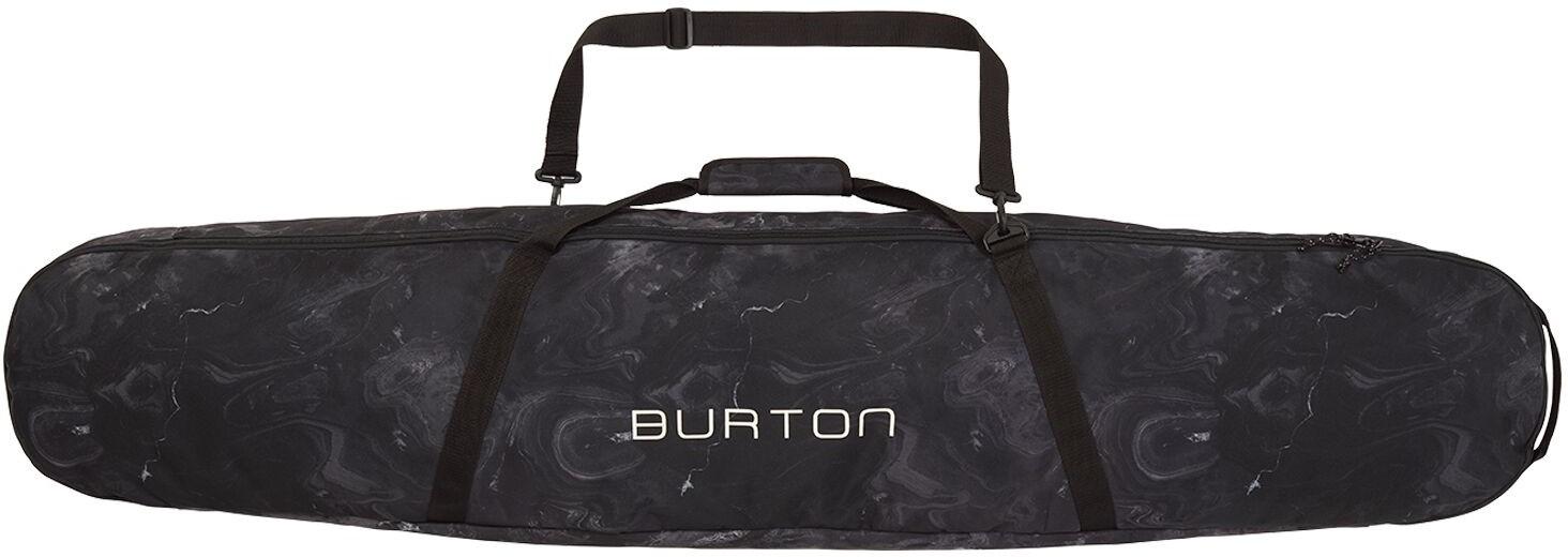 Burton Чехол для сноуборда SPACE SACK