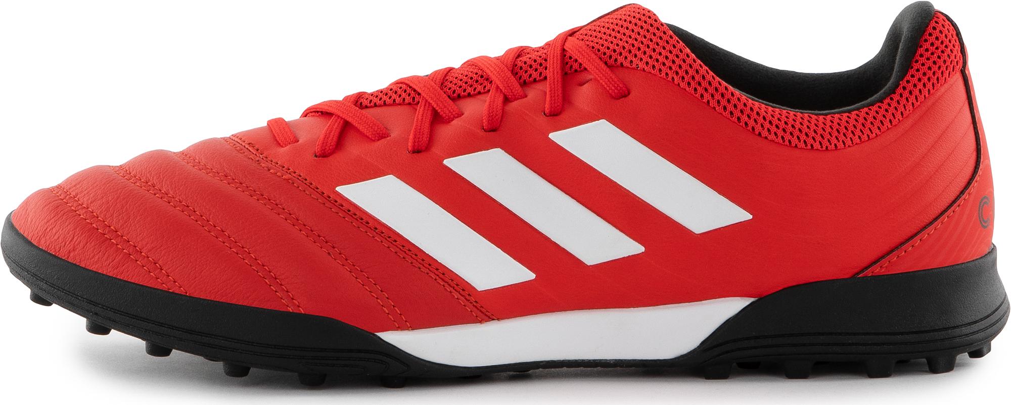 цены Adidas Бутсы мужские Adidas Copa 20.3 Tf, размер 43