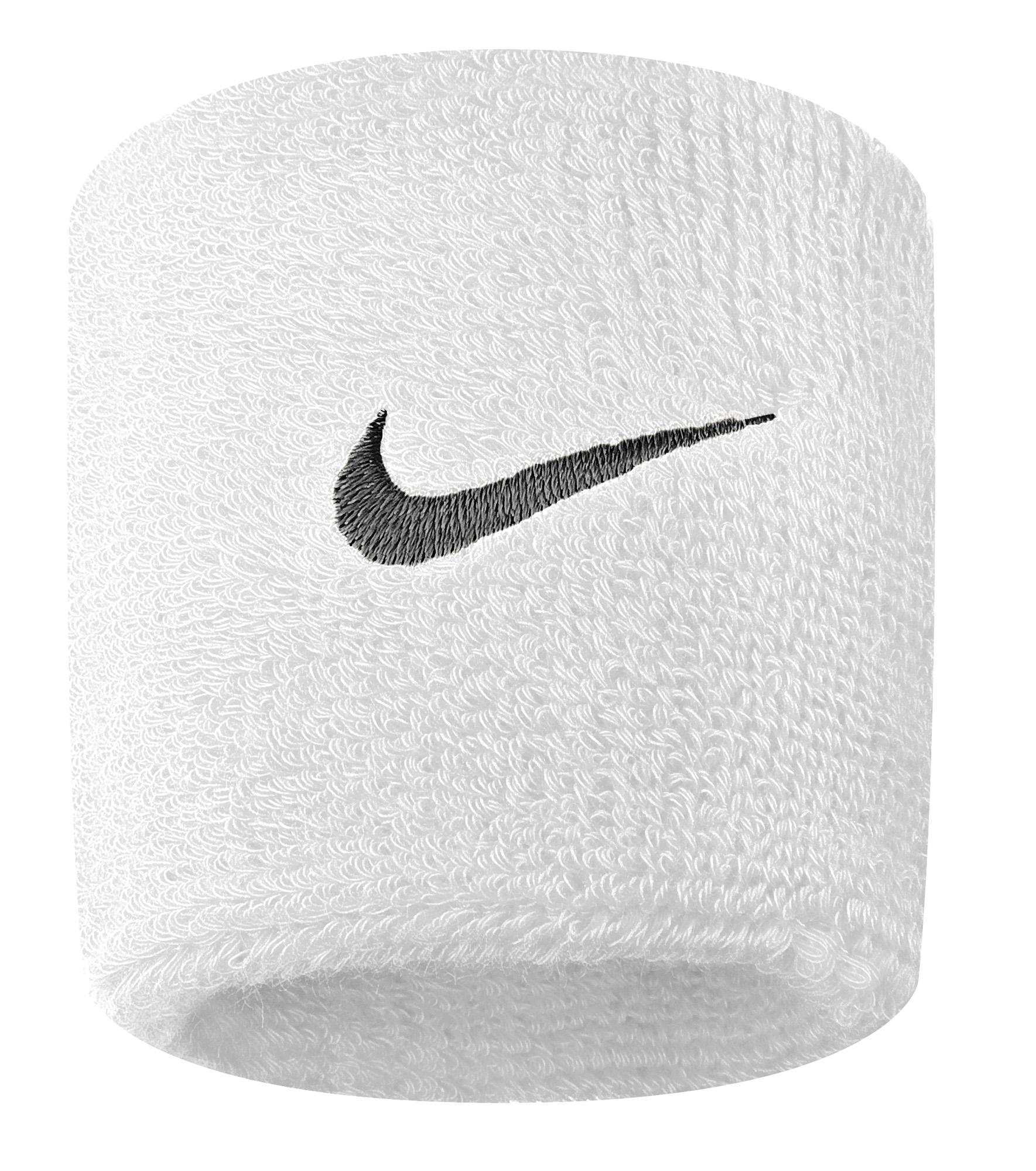 Nike Напульсник Swoosh
