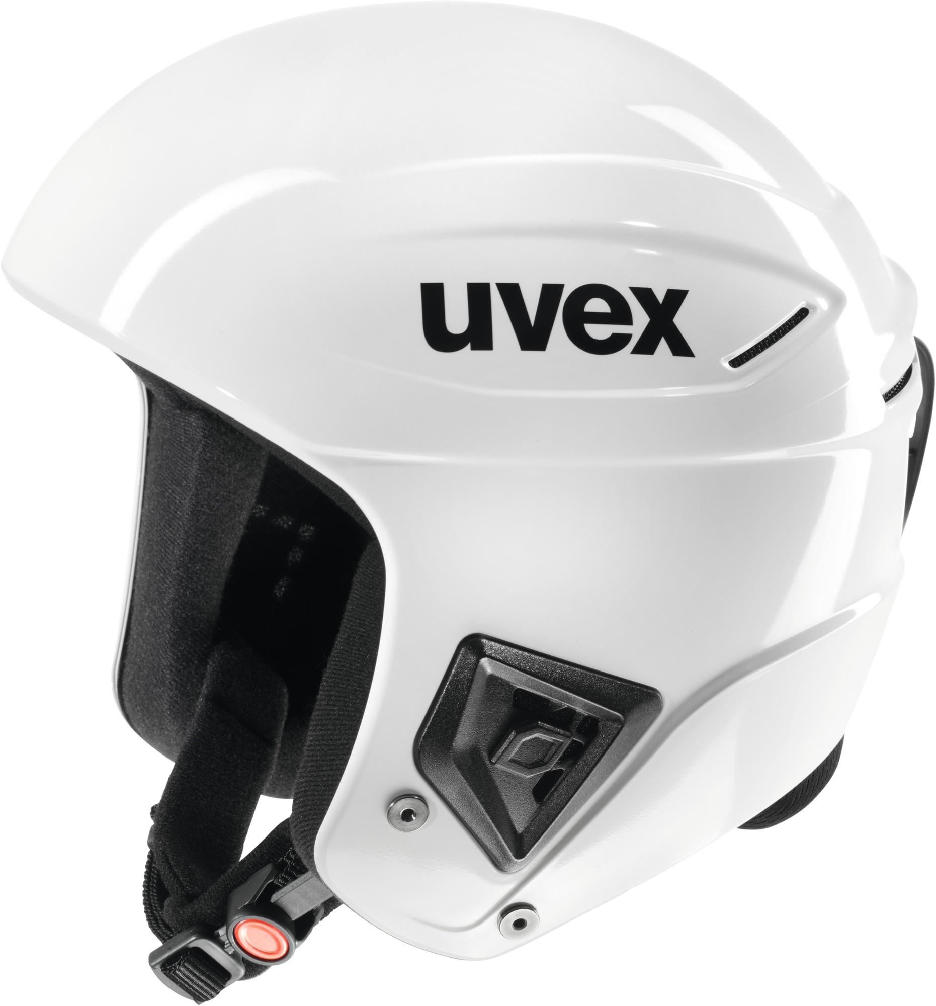 Uvex Шлем Race+