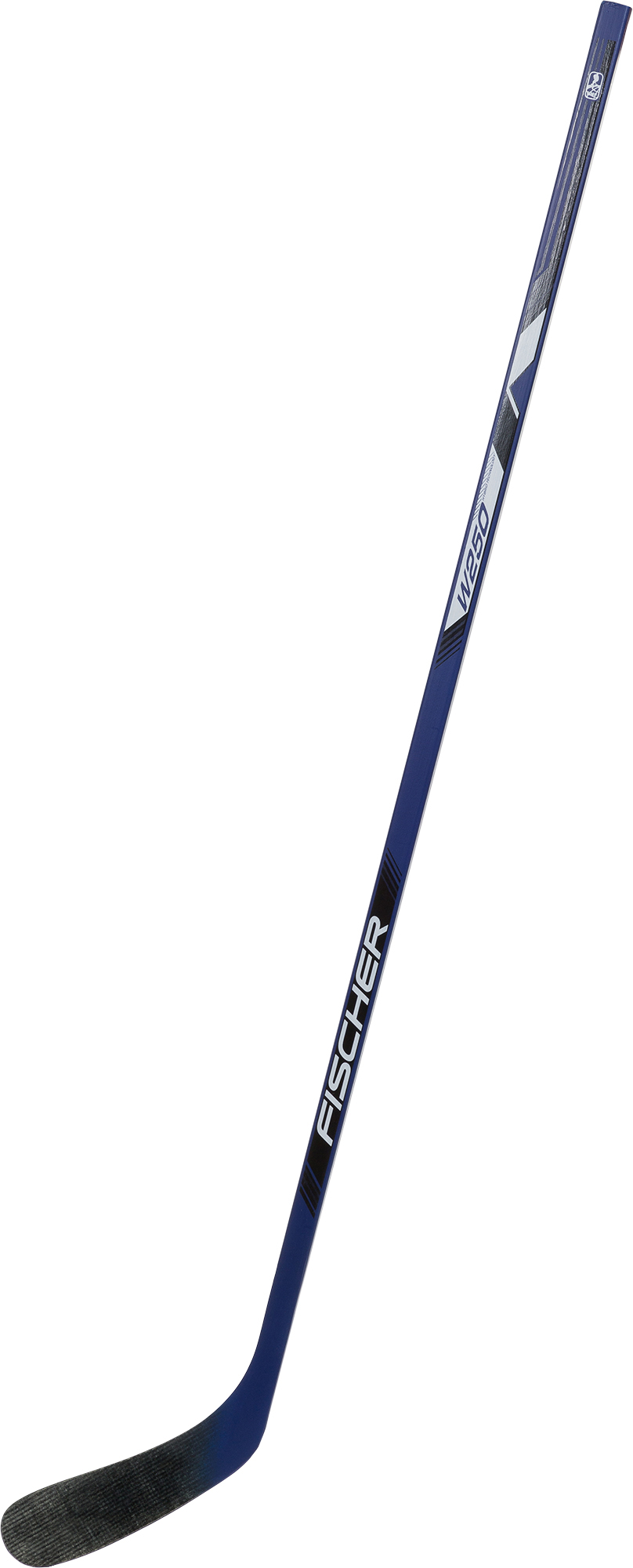 Fischer Клюшка хоккейная Fischer W250 ABS SR, размер R цена