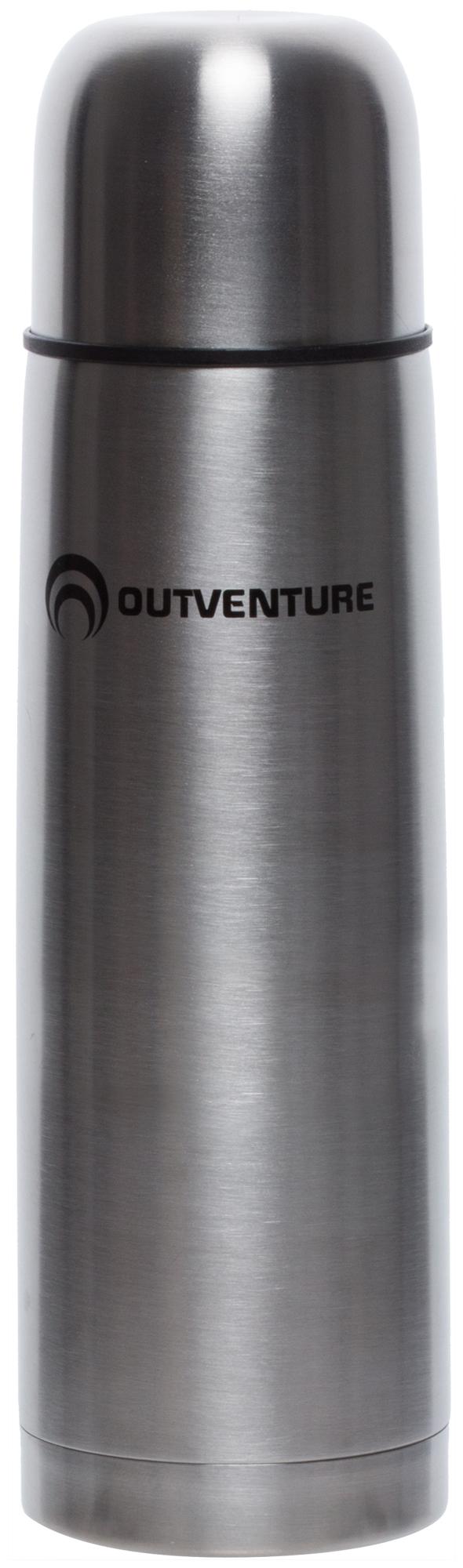 Outventure Термос Outventure, 0,5 л мужские напитки