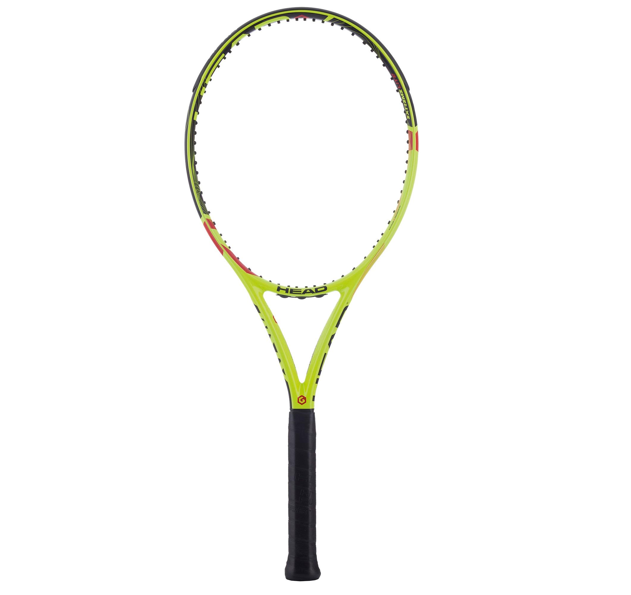 все цены на Head Ракетка для большого тенниса Head Graphene XT Extreme Lite онлайн