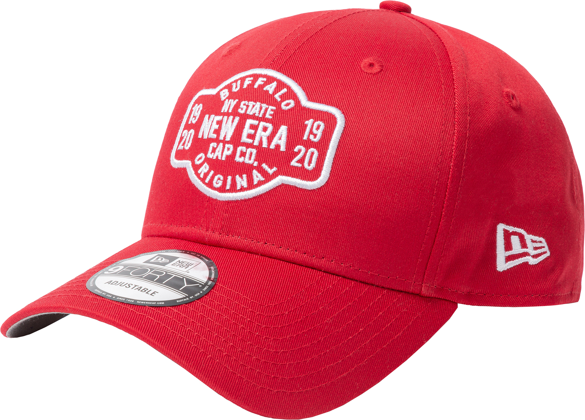 New Era Бейсболка New Era 9Forty new era бейсболка мужская new era lic 234 9forty diamond