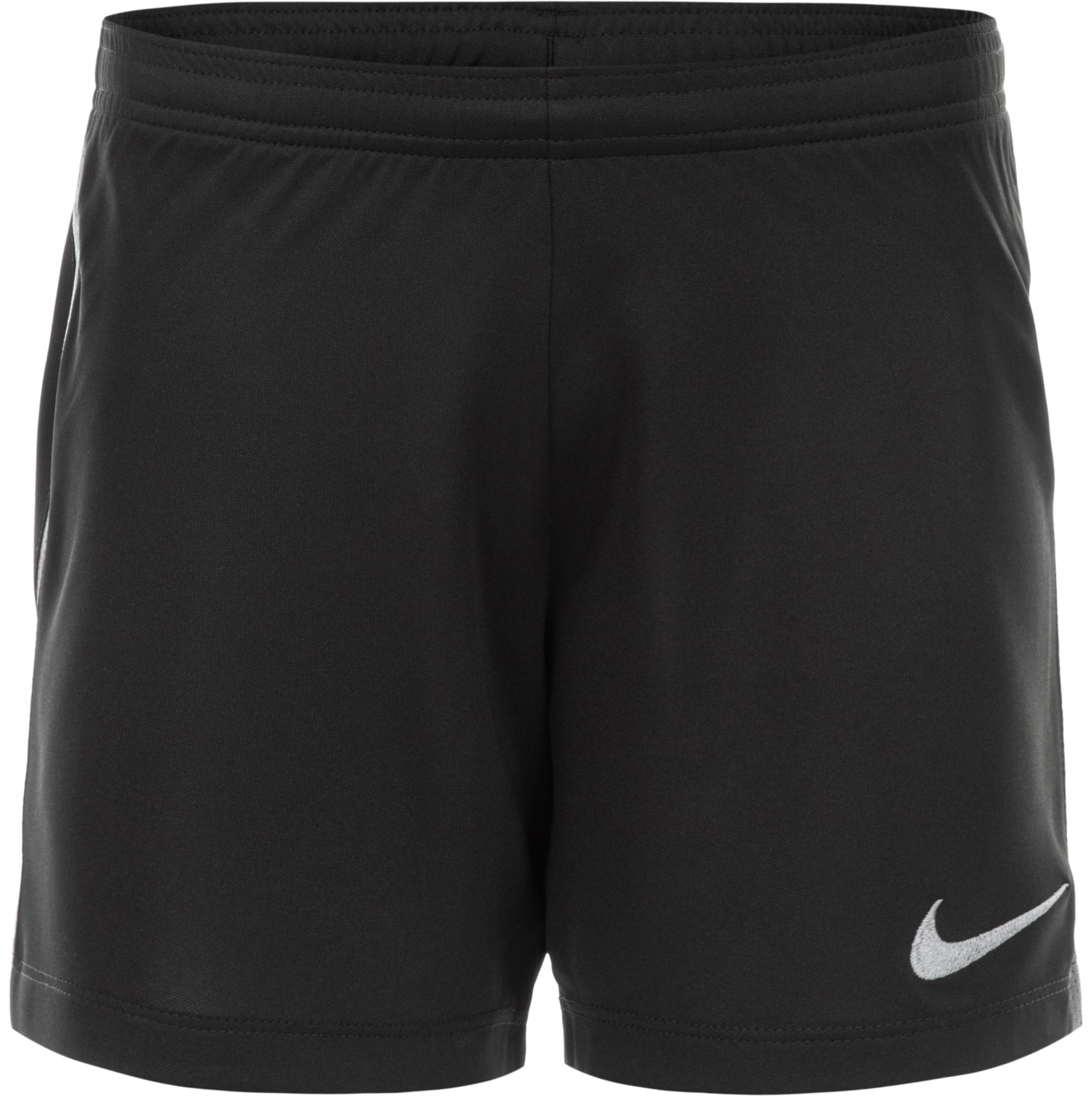 Nike Шорты для мальчиков Nike Dry Academy, размер 52-54