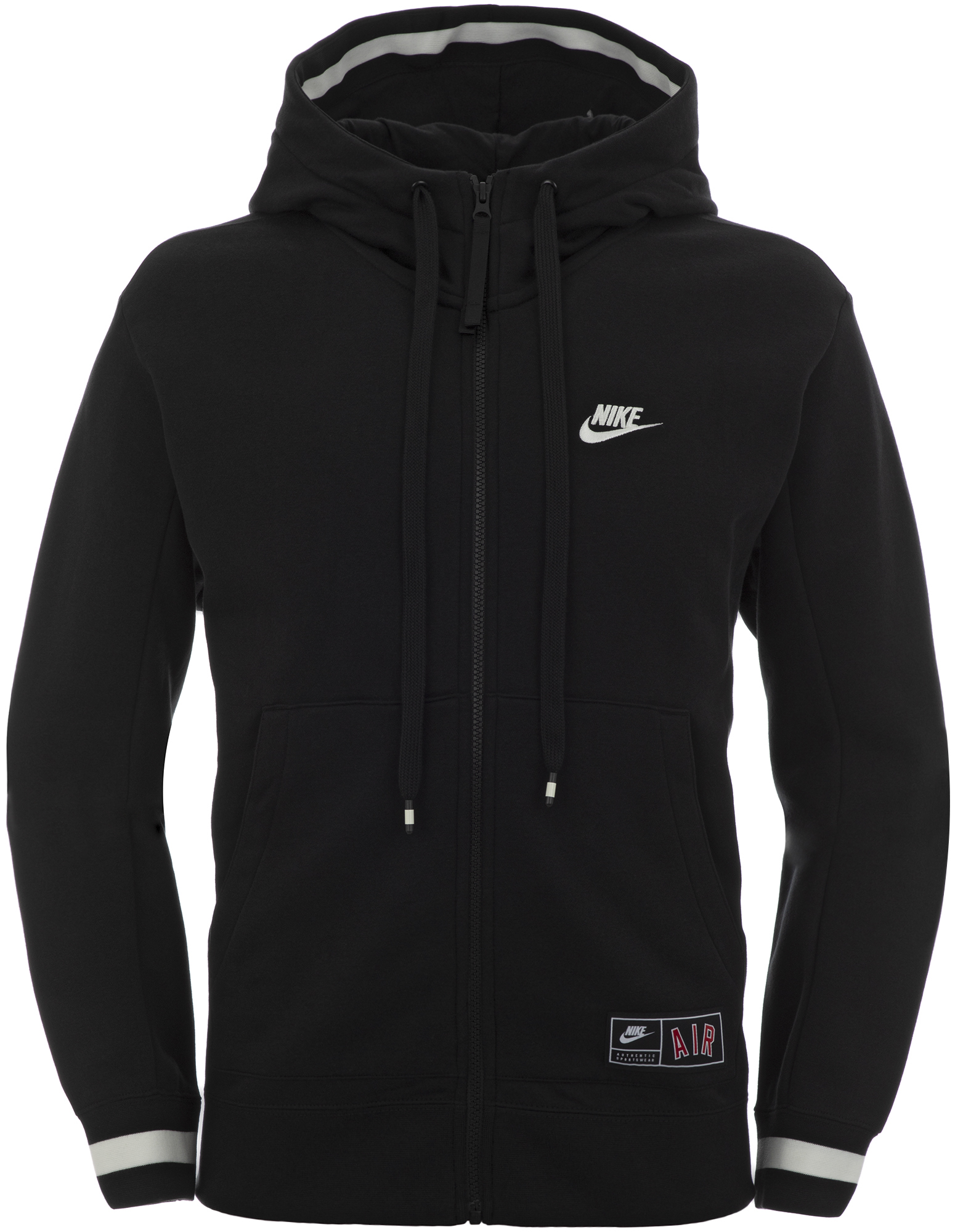 Nike Джемпер мужской Nike Air, размер 44-46